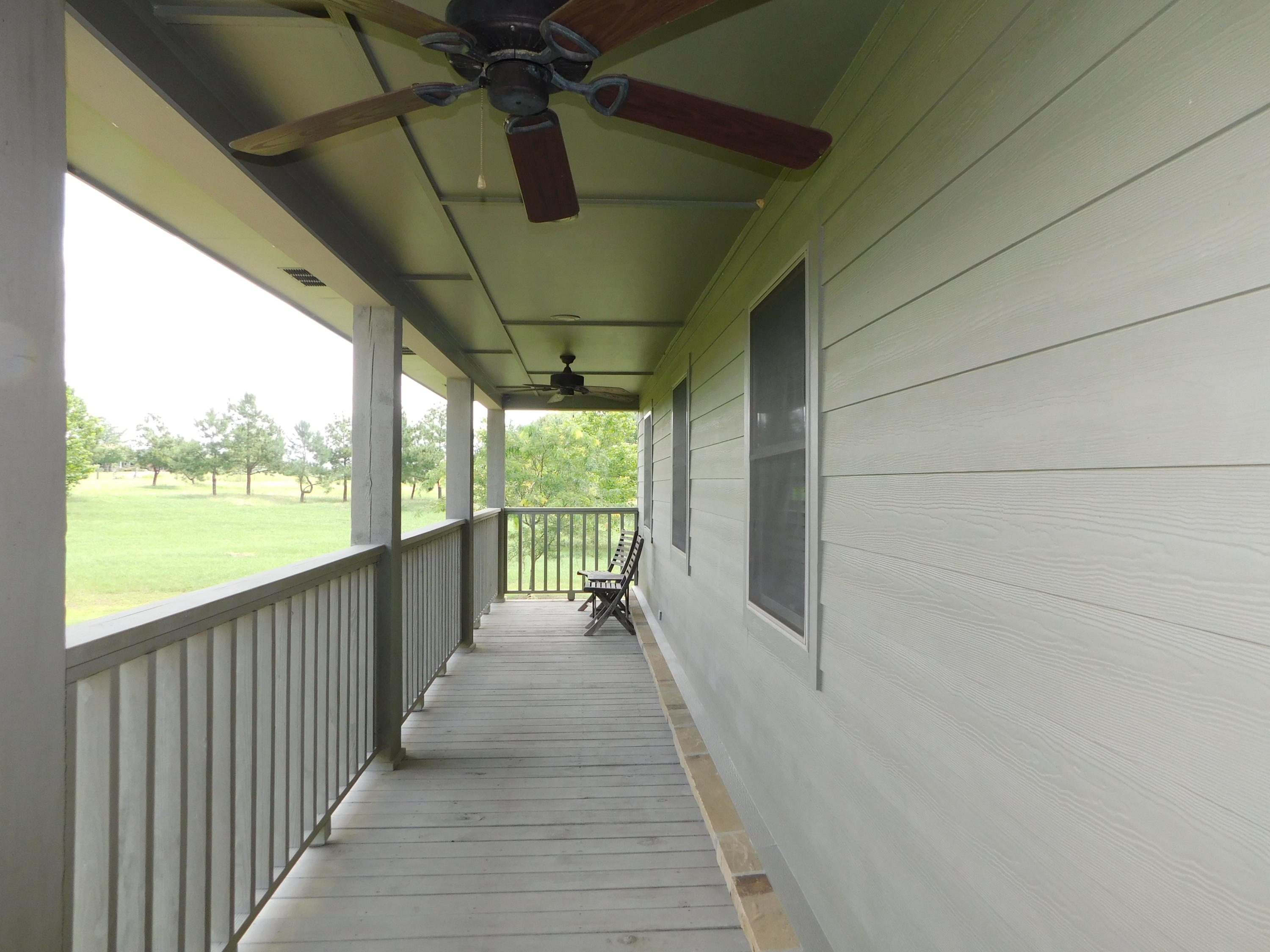 Large photo 44 of home for sale at 2058 Highway 818 , Clarksville, AR