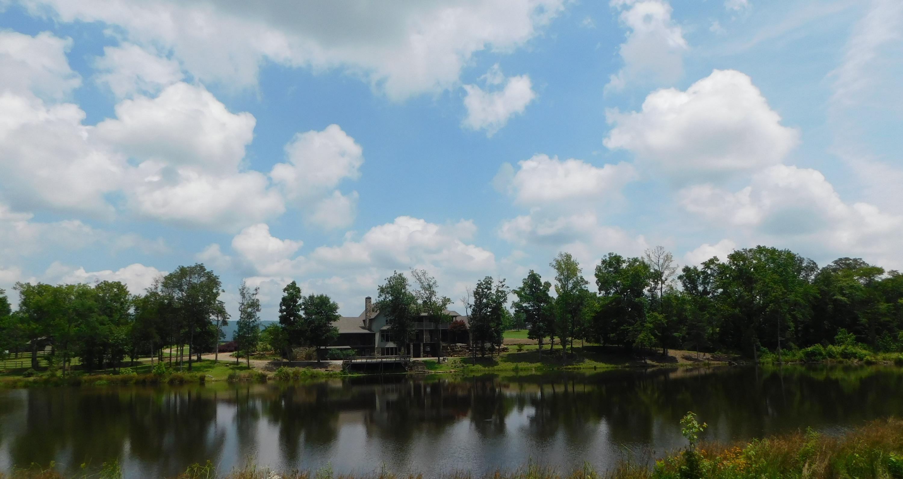 Large photo 71 of home for sale at 2058 Highway 818 , Clarksville, AR