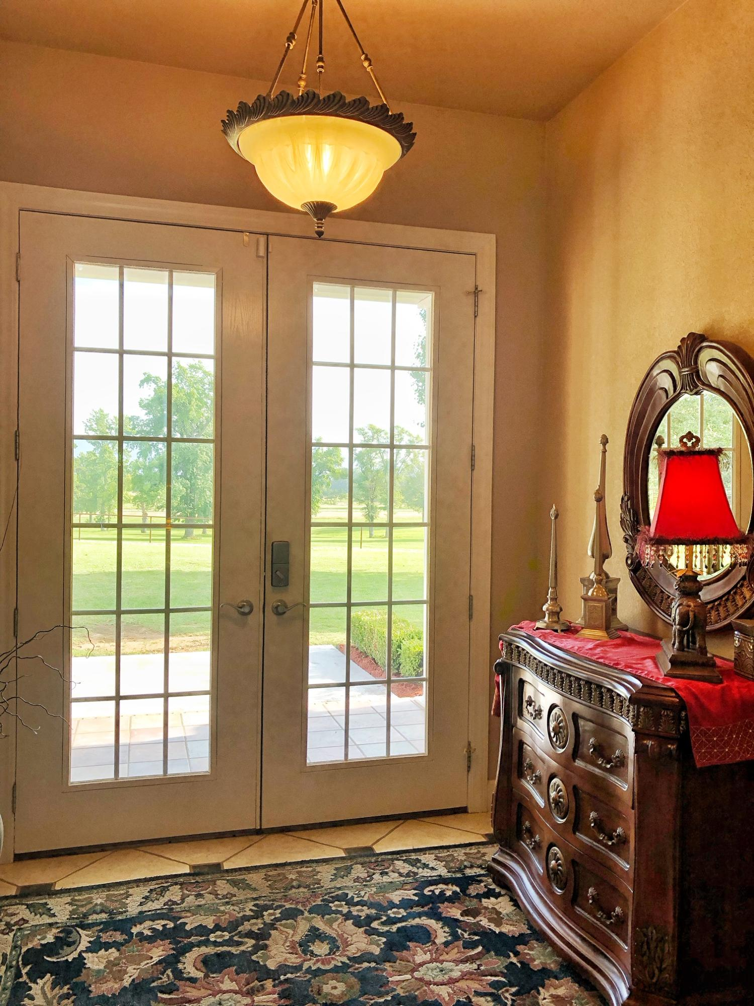Large photo 7 of Belleville home for sale at 22432 AR-307 , Belleville, AR