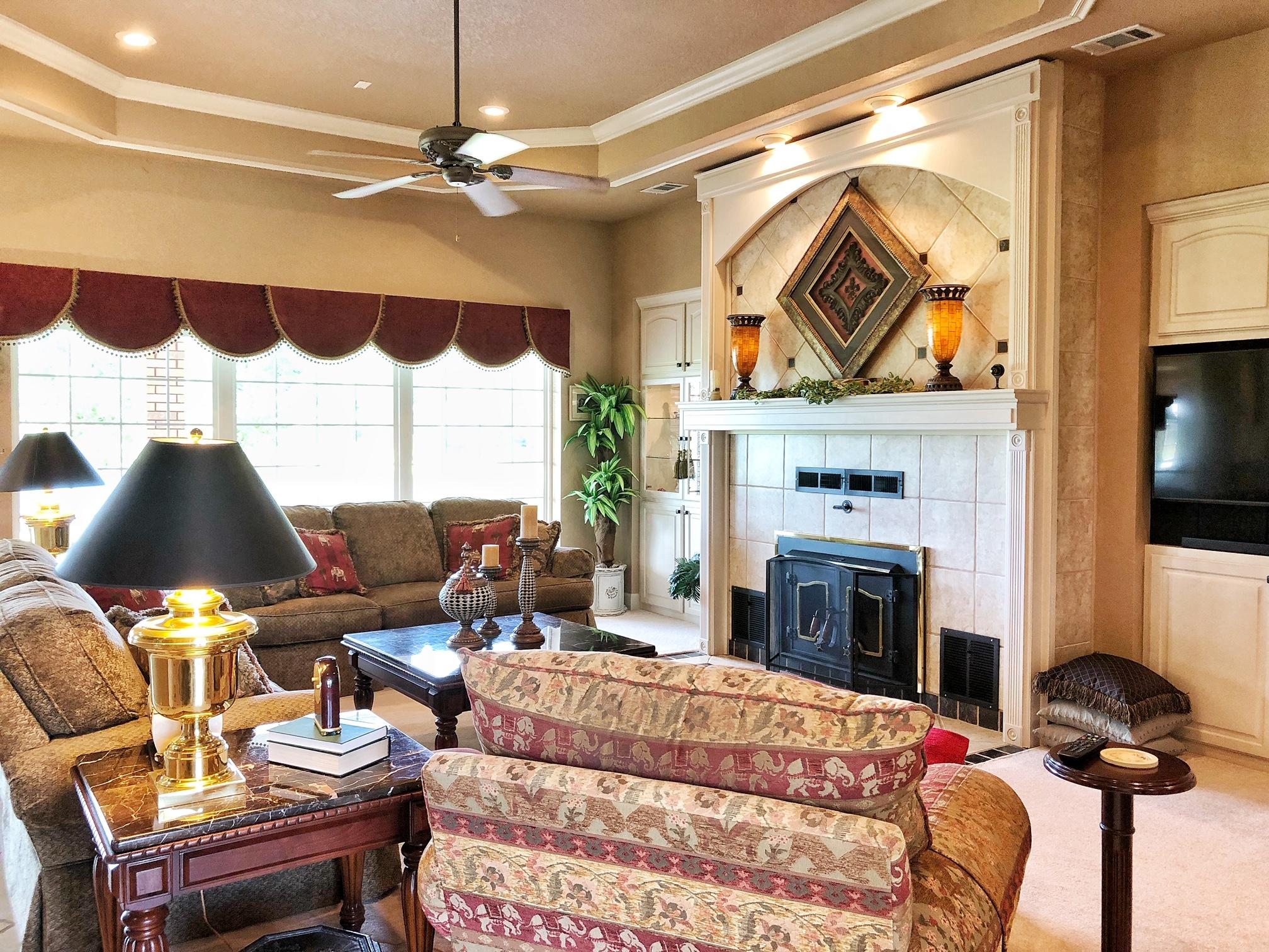 Large photo 8 of home for sale at 22432 AR-307 , Belleville, AR