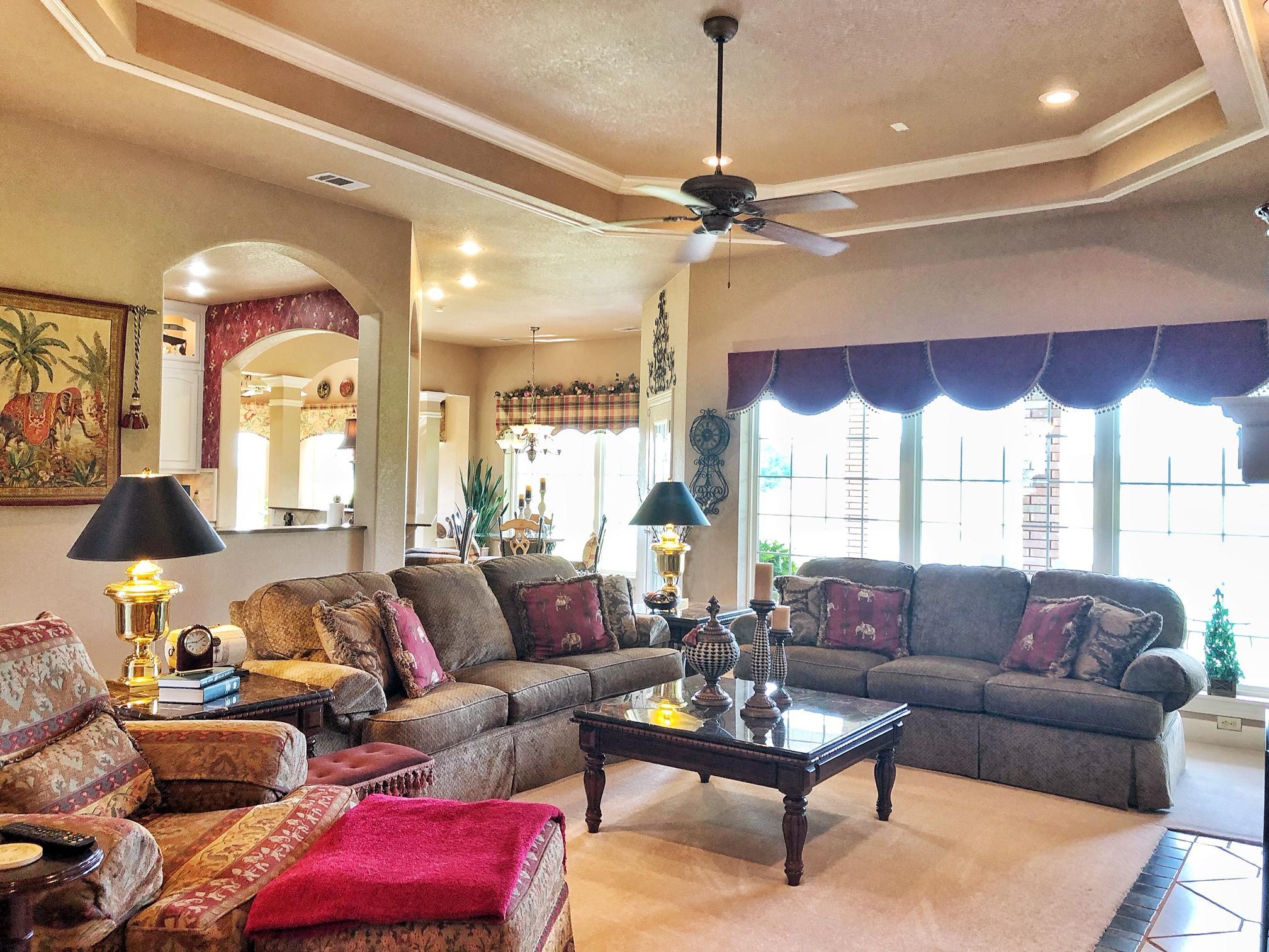 Large photo 8 of Belleville home for sale at 22432 AR-307 , Belleville, AR