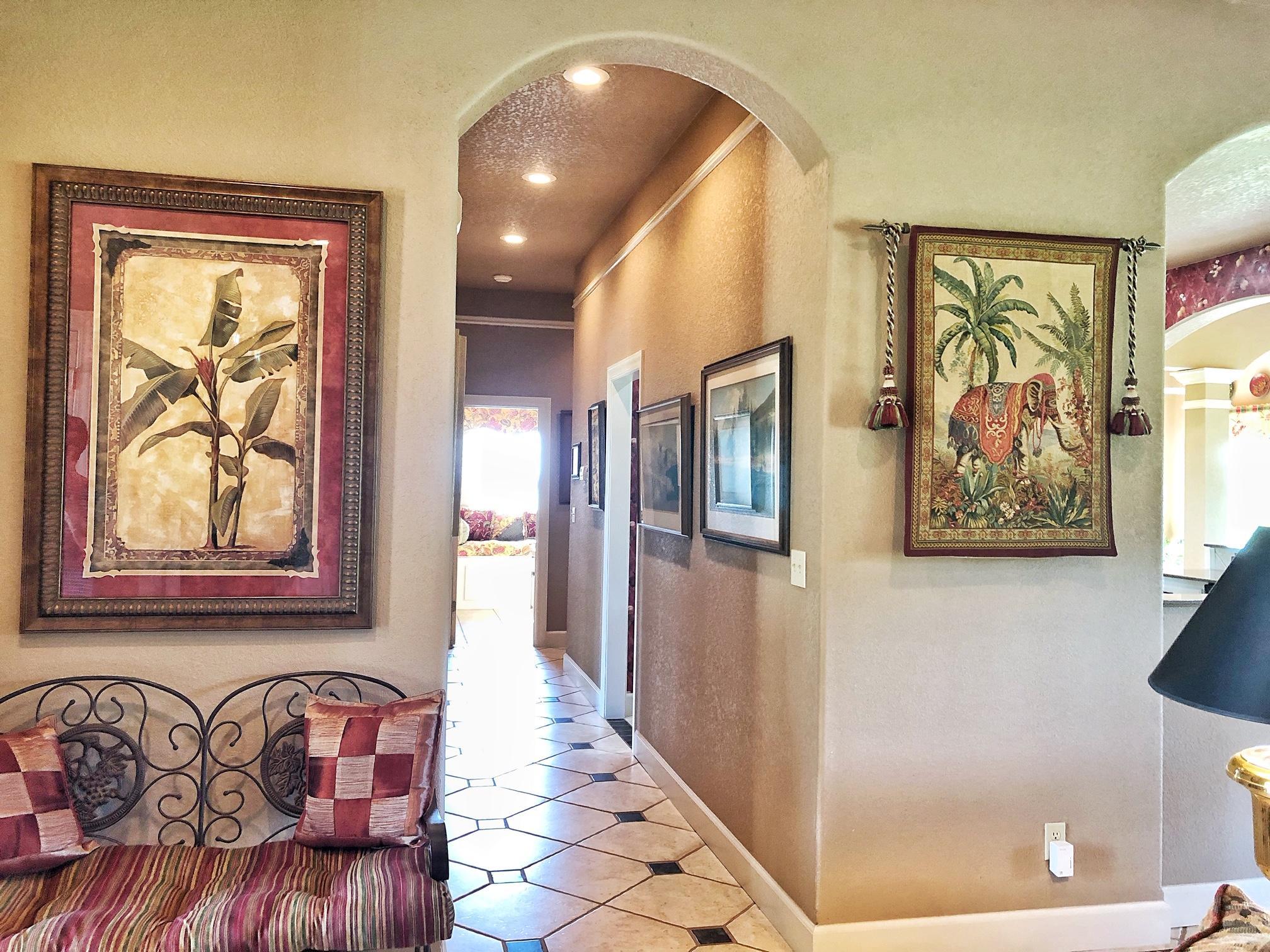 Large photo 10 of Belleville home for sale at 22432 AR-307 , Belleville, AR