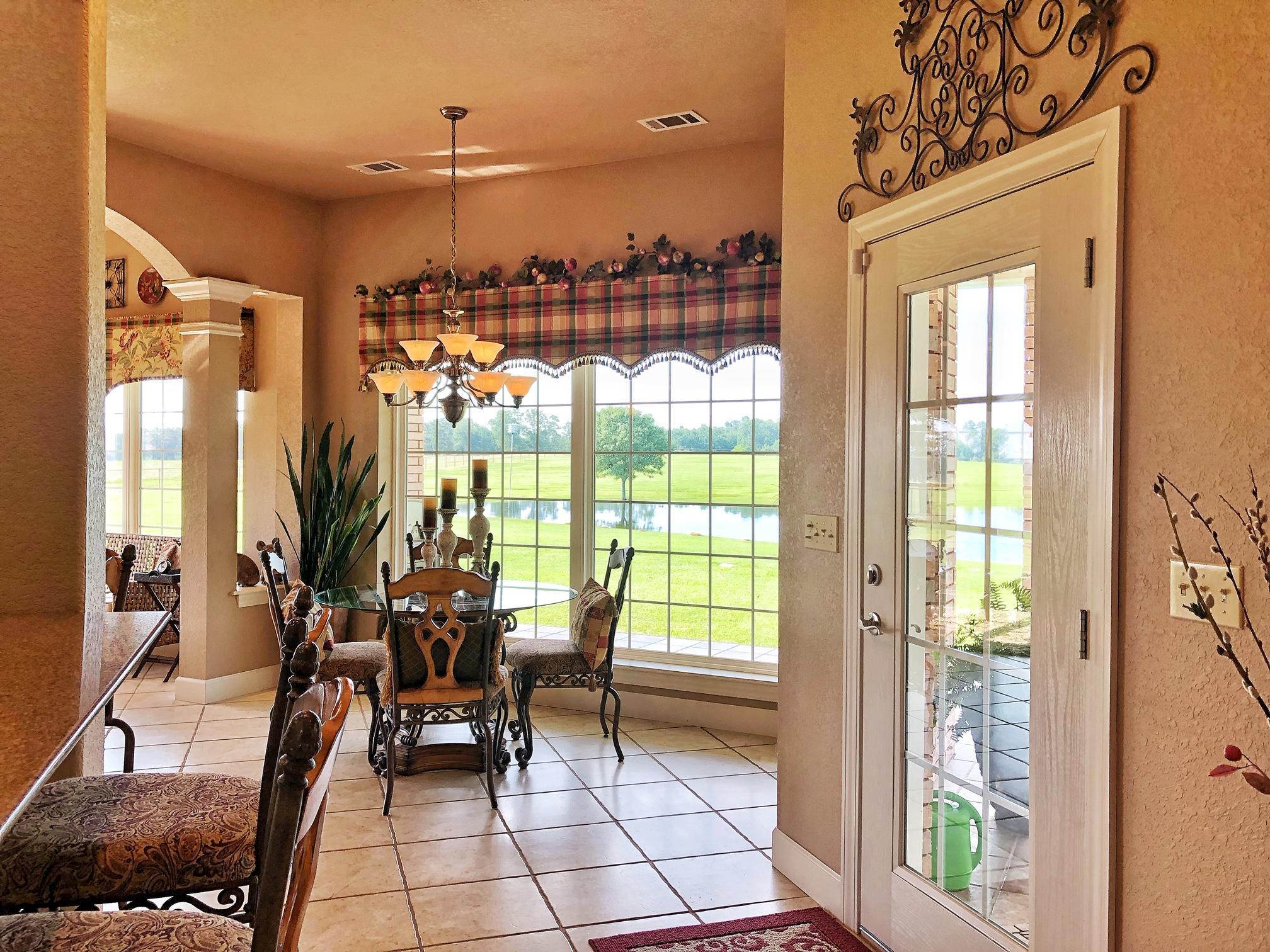 Large photo 11 of Belleville home for sale at 22432 AR-307 , Belleville, AR