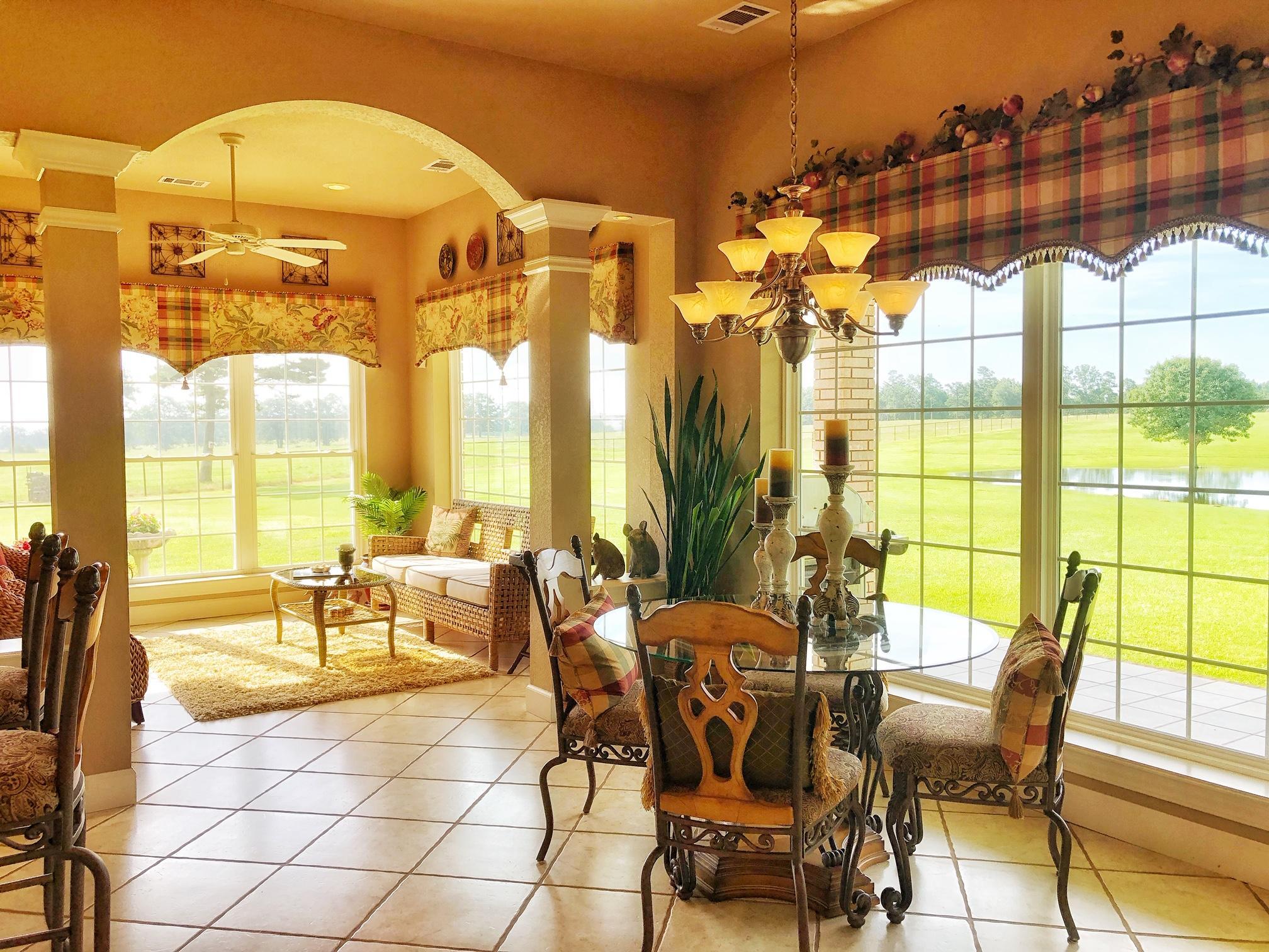 Large photo 12 of Belleville home for sale at 22432 AR-307 , Belleville, AR