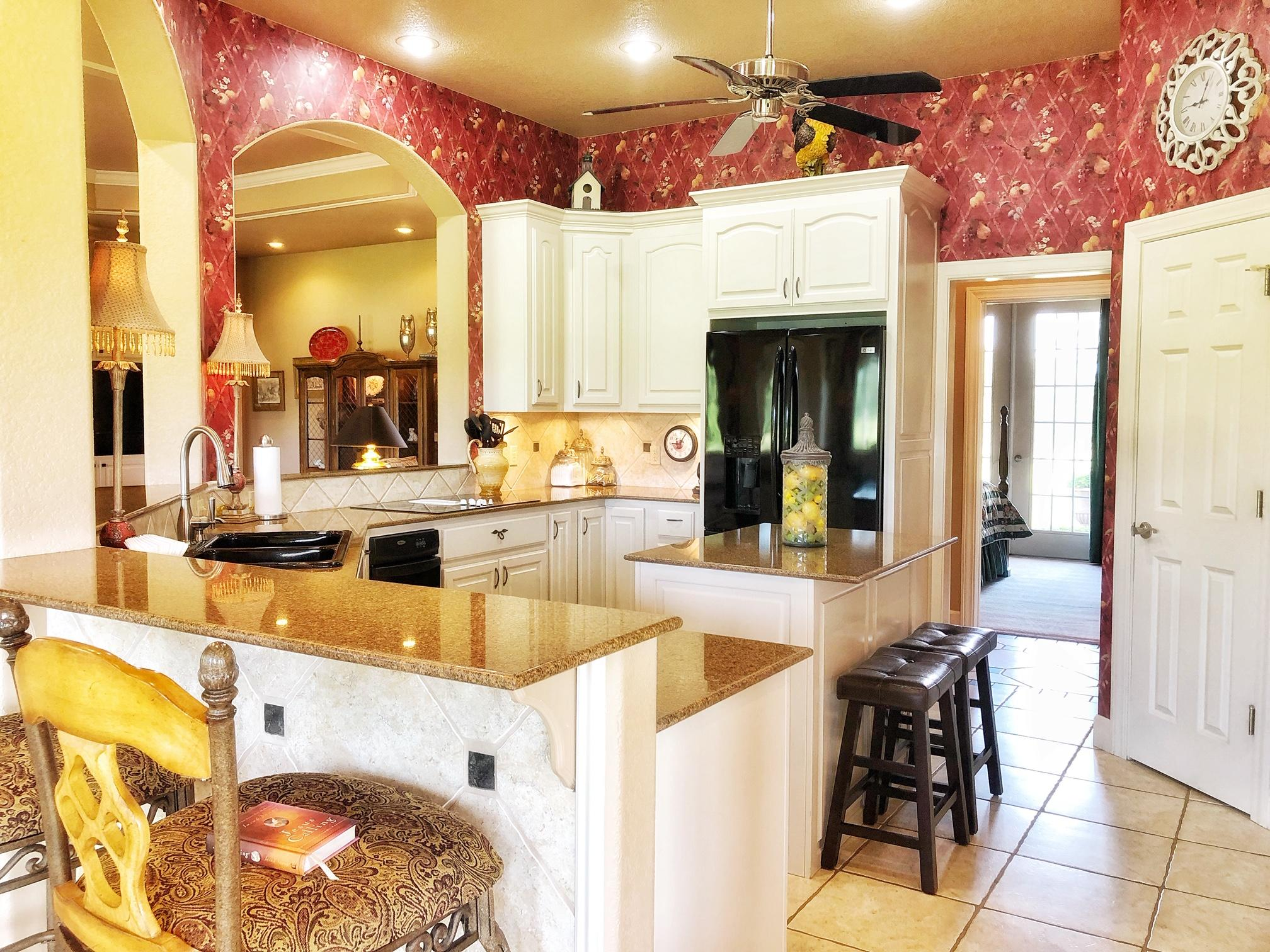 Large photo 16 of home for sale at 22432 AR-307 , Belleville, AR