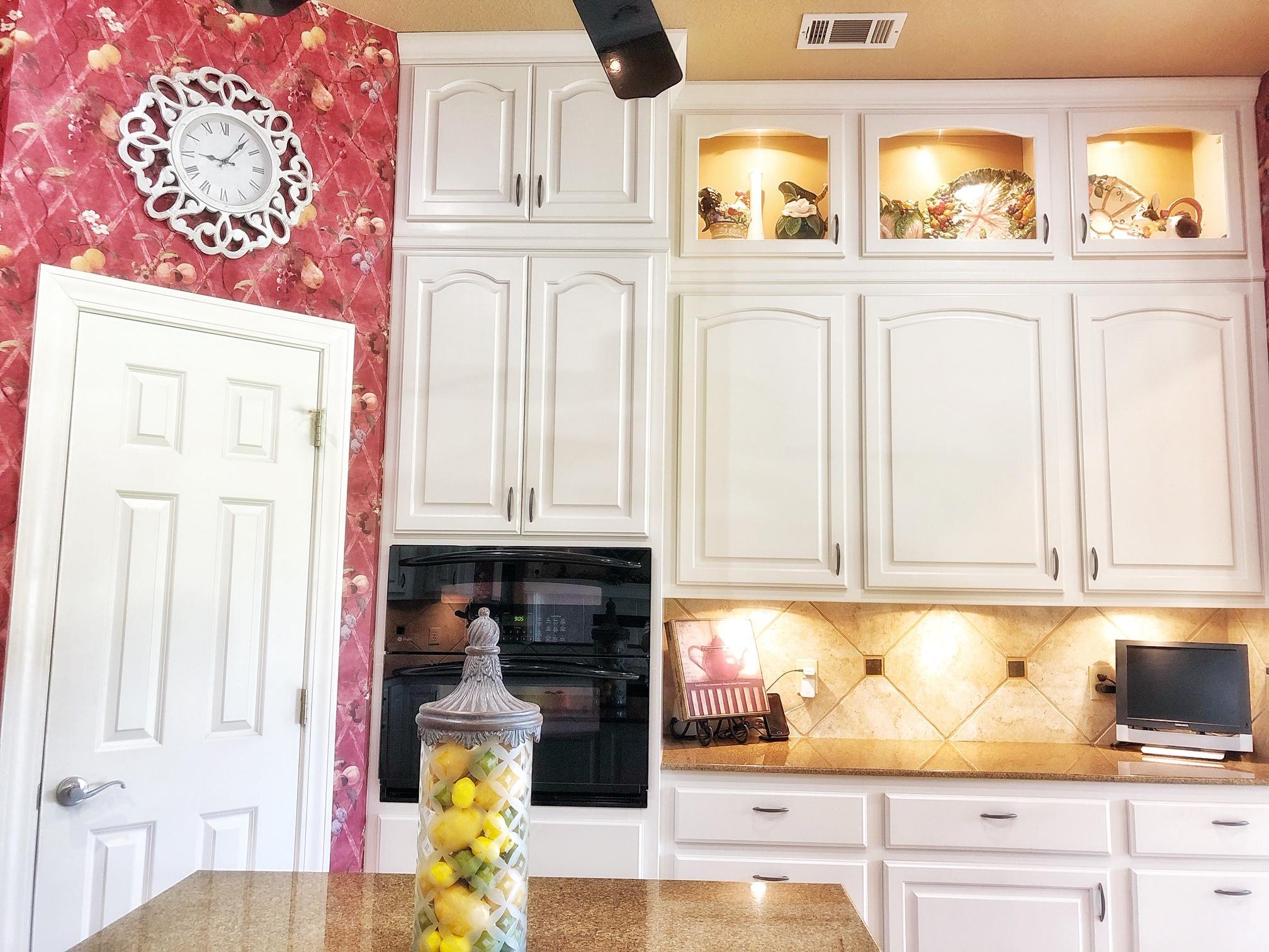 Large photo 13 of Belleville home for sale at 22432 AR-307 , Belleville, AR