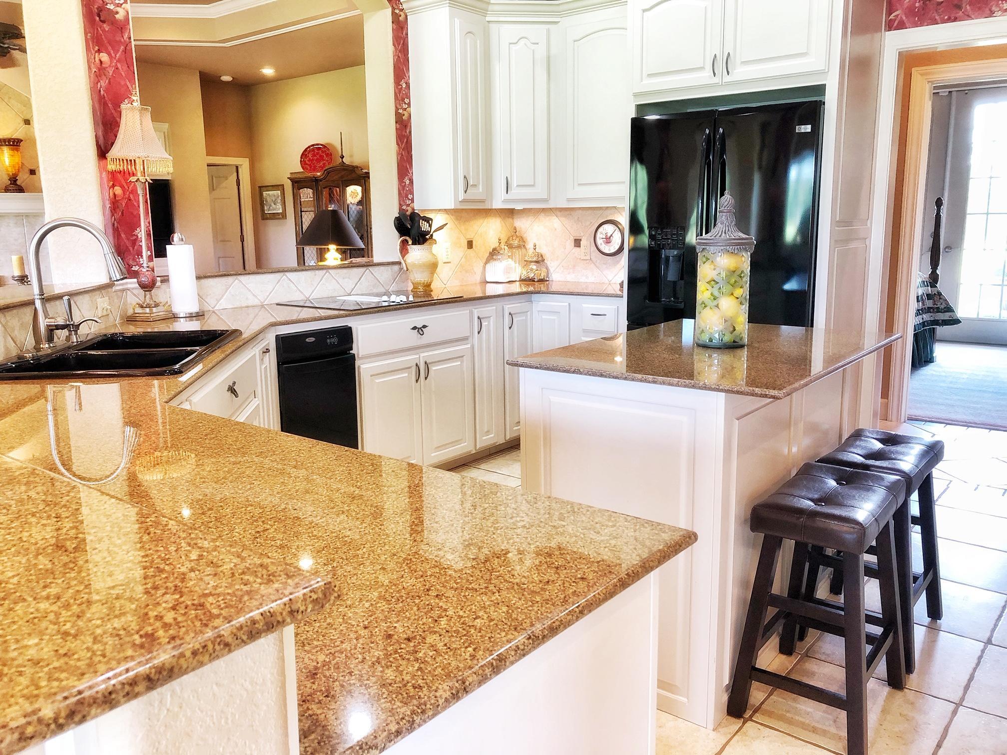 Large photo 14 of Belleville home for sale at 22432 AR-307 , Belleville, AR