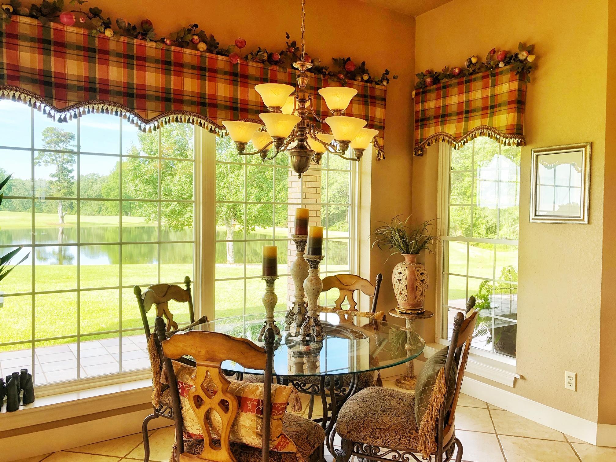 Large photo 16 of Belleville home for sale at 22432 AR-307 , Belleville, AR