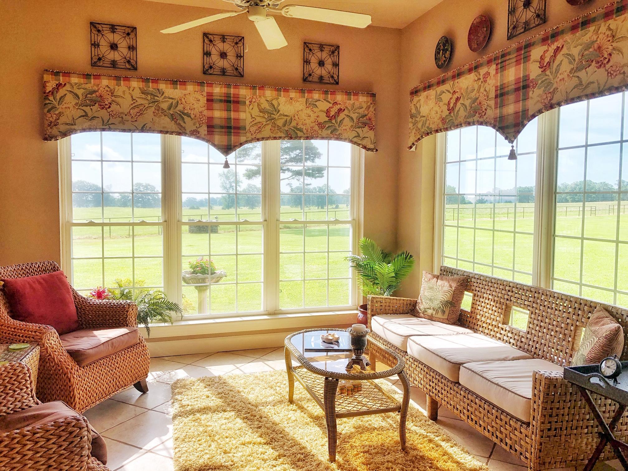 Large photo 17 of Belleville home for sale at 22432 AR-307 , Belleville, AR