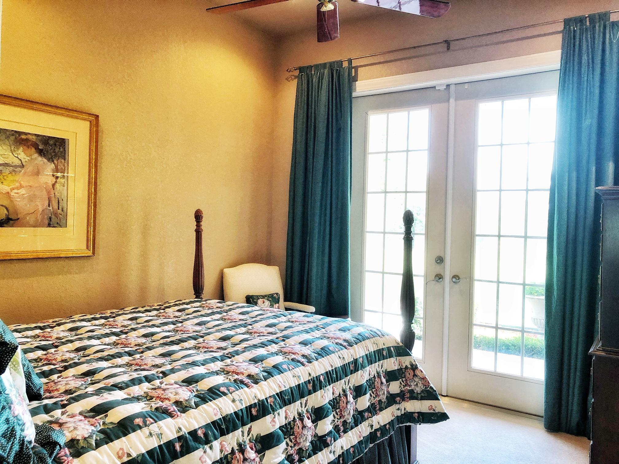 Large photo 27 of Belleville home for sale at 22432 AR-307 , Belleville, AR