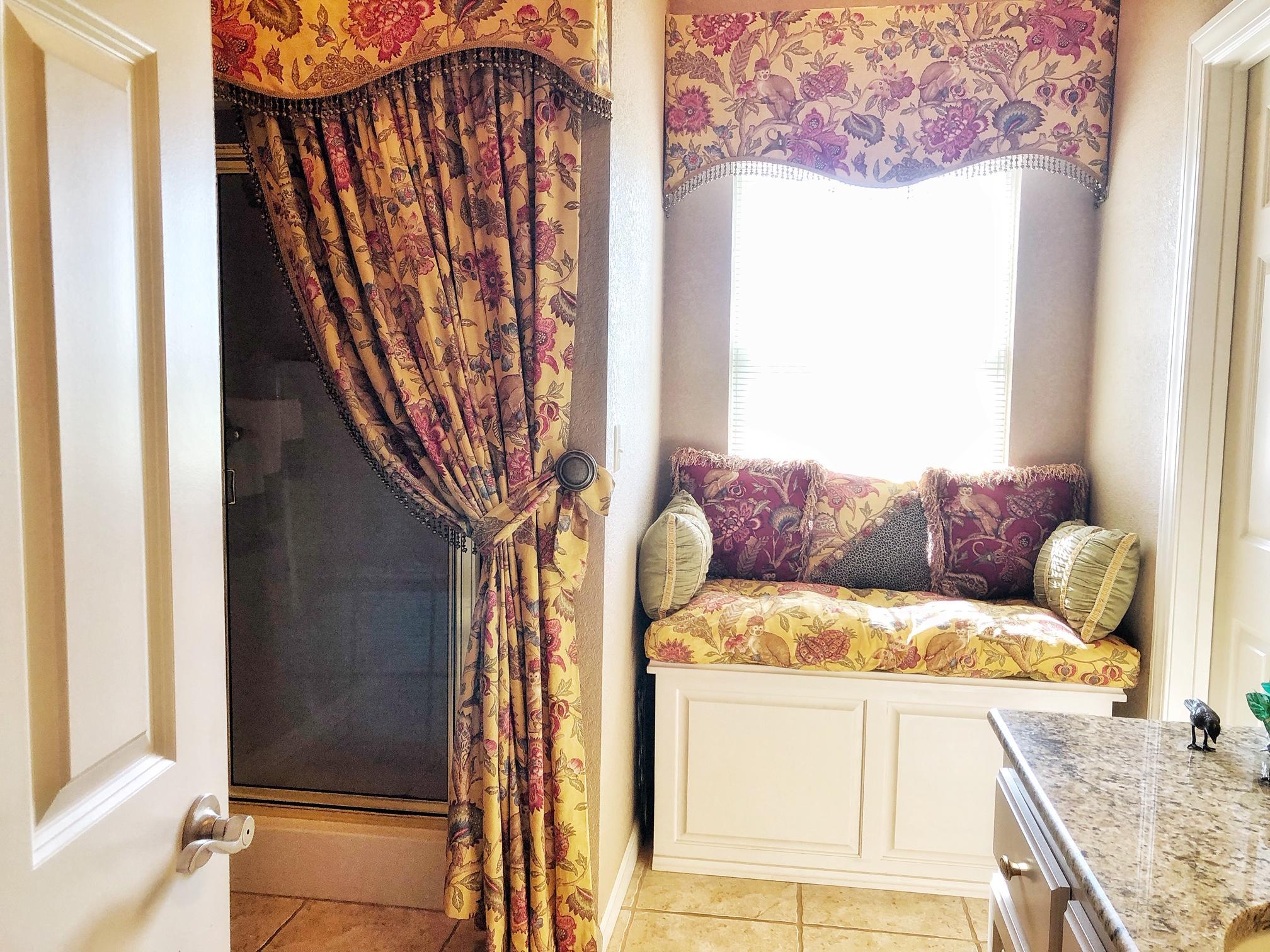 Large photo 28 of Belleville home for sale at 22432 AR-307 , Belleville, AR