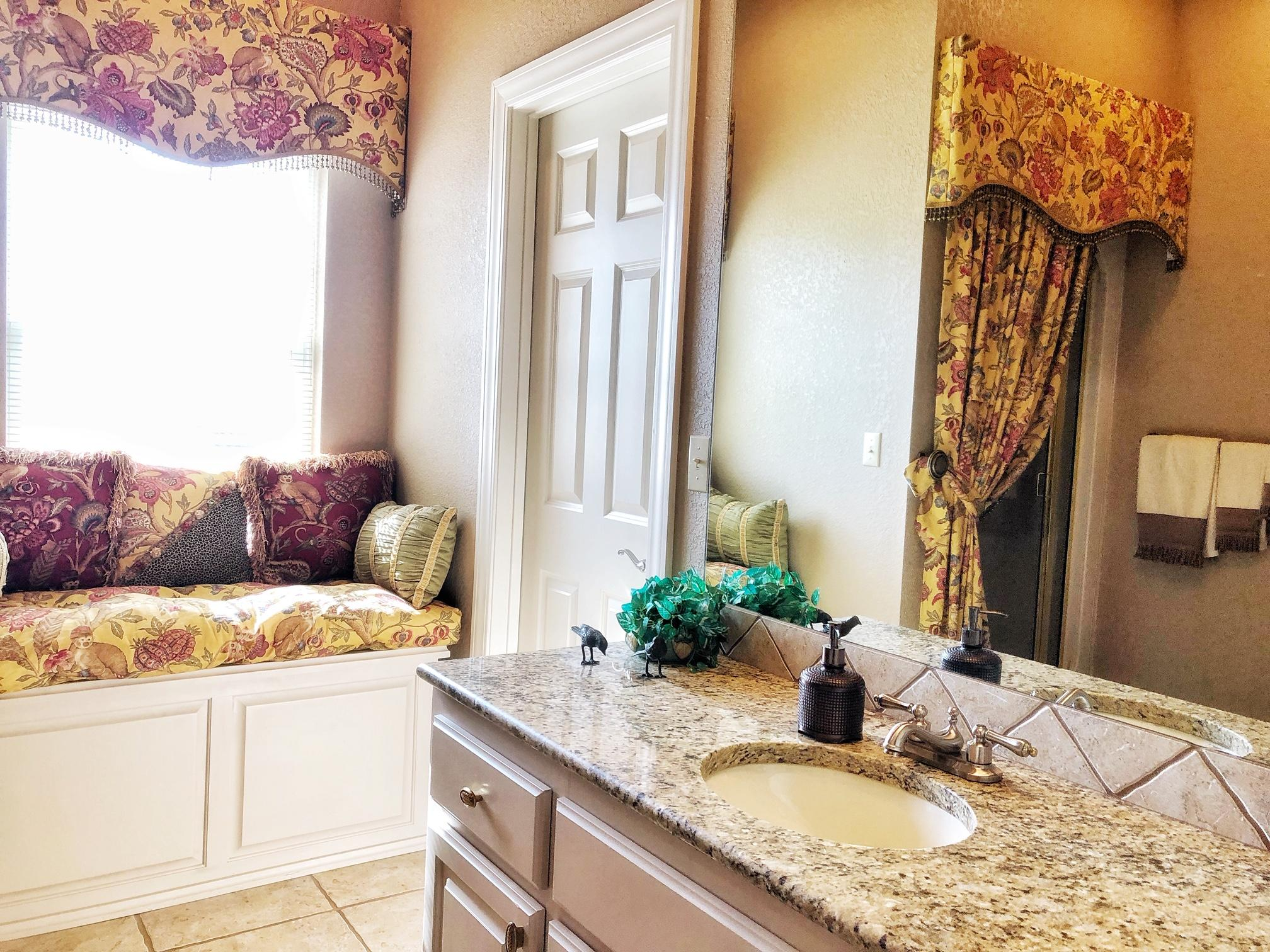 Large photo 39 of home for sale at 22432 AR-307 , Belleville, AR