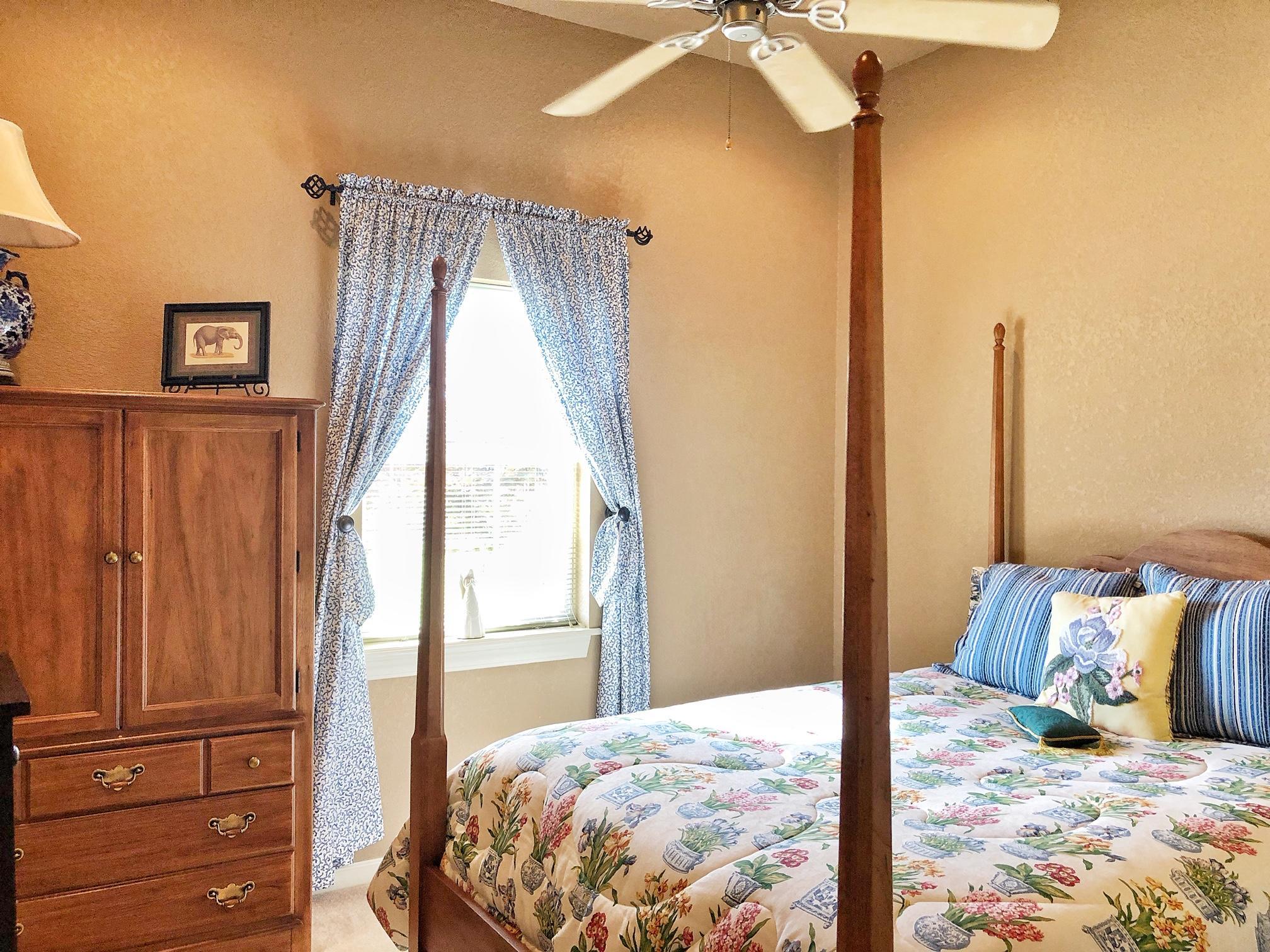 Large photo 31 of Belleville home for sale at 22432 AR-307 , Belleville, AR