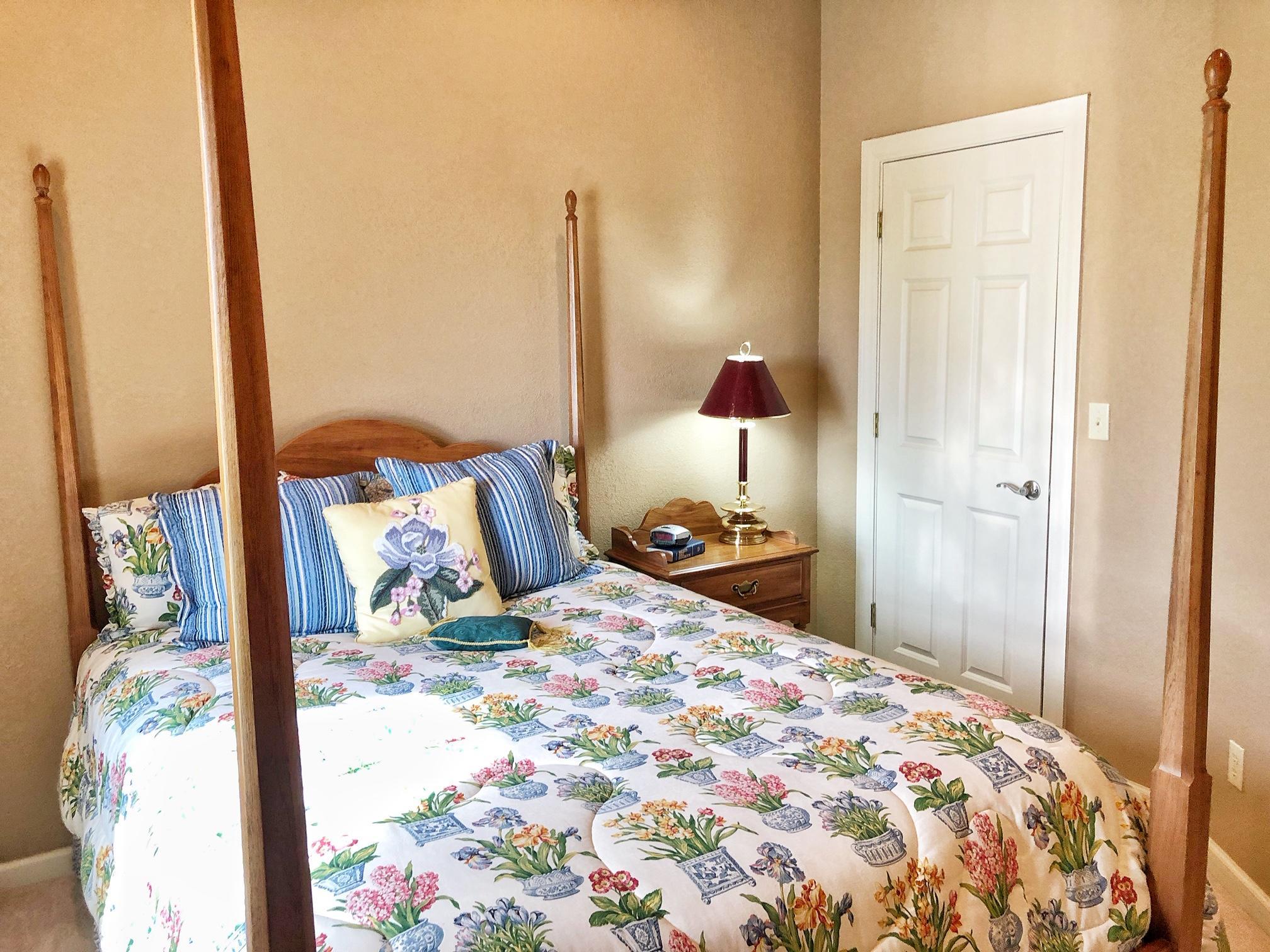 Large photo 32 of Belleville home for sale at 22432 AR-307 , Belleville, AR