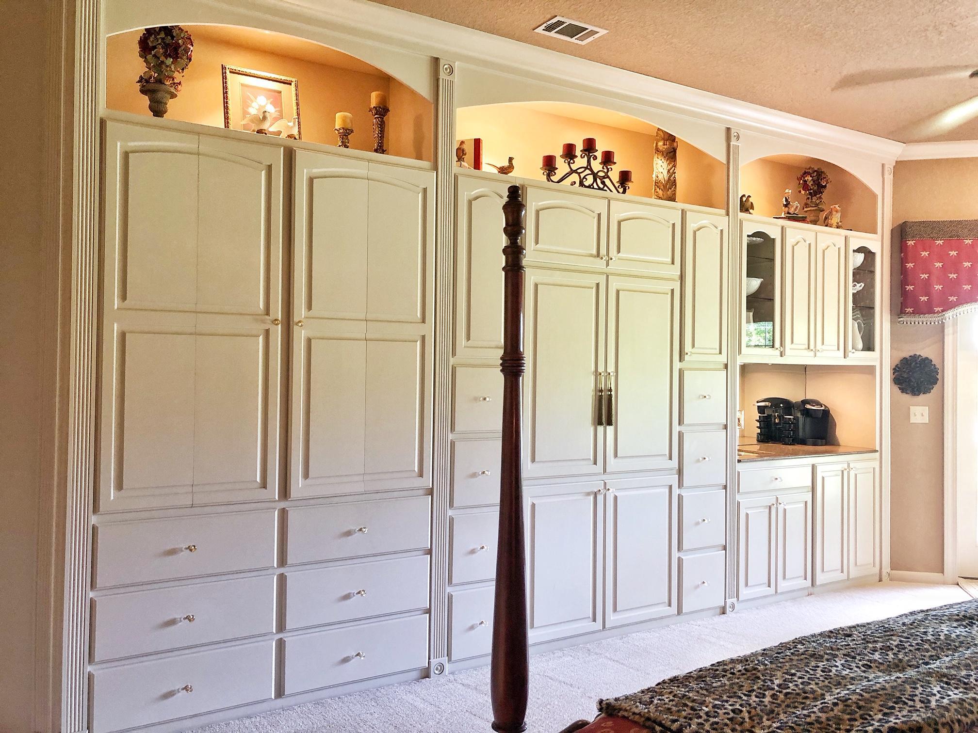 Large photo 19 of Belleville home for sale at 22432 AR-307 , Belleville, AR