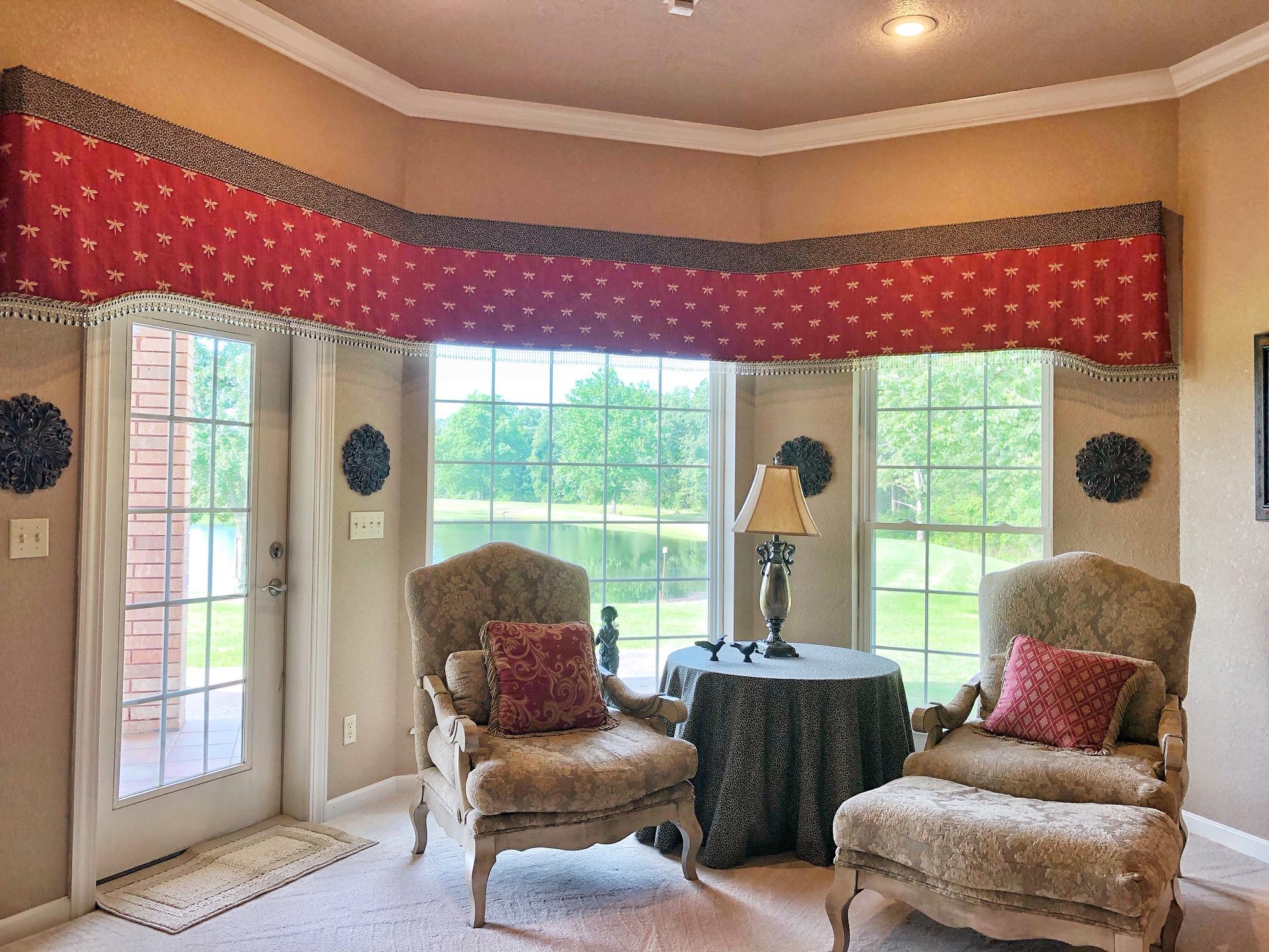 Large photo 20 of Belleville home for sale at 22432 AR-307 , Belleville, AR