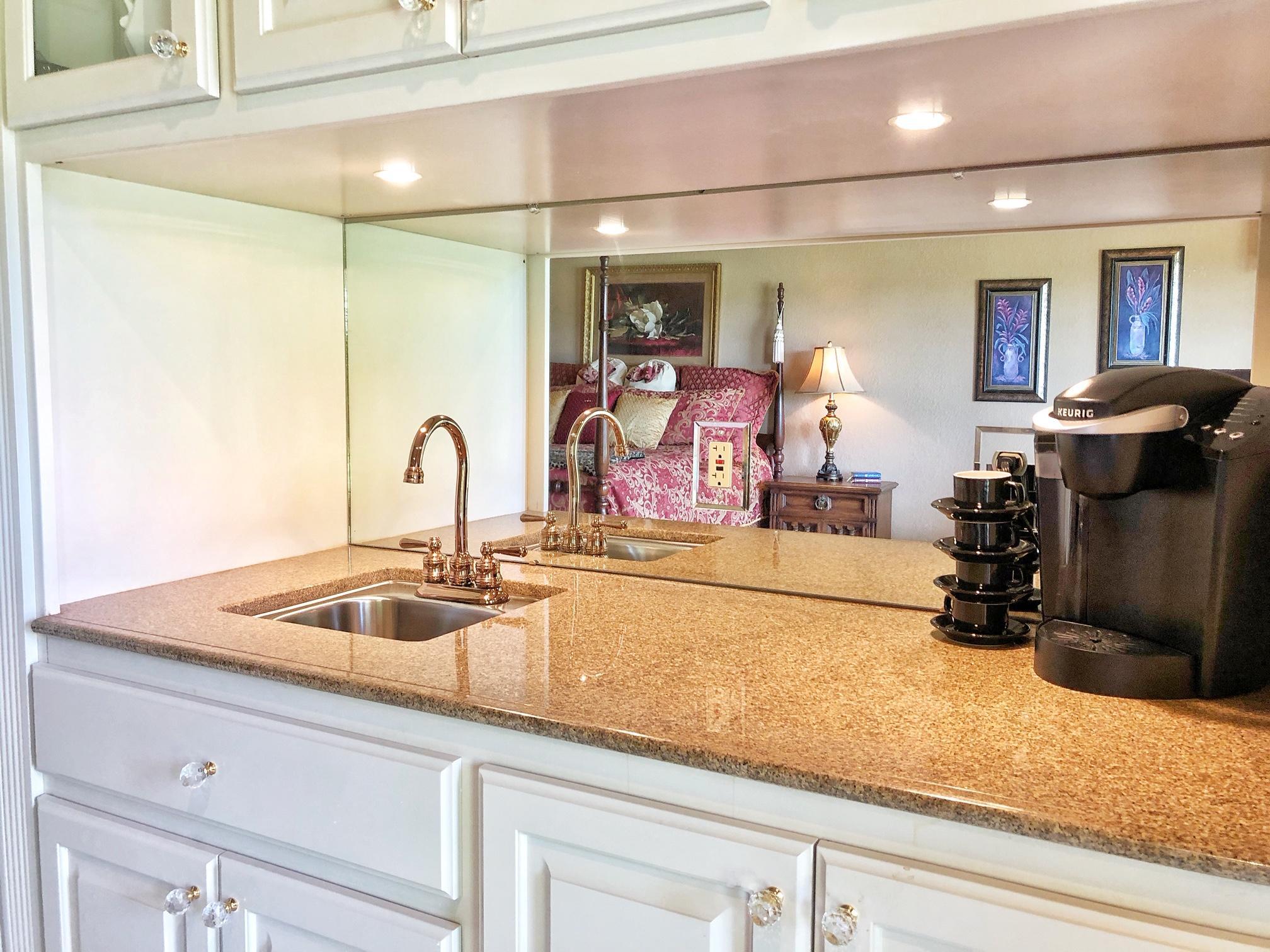 Large photo 21 of Belleville home for sale at 22432 AR-307 , Belleville, AR