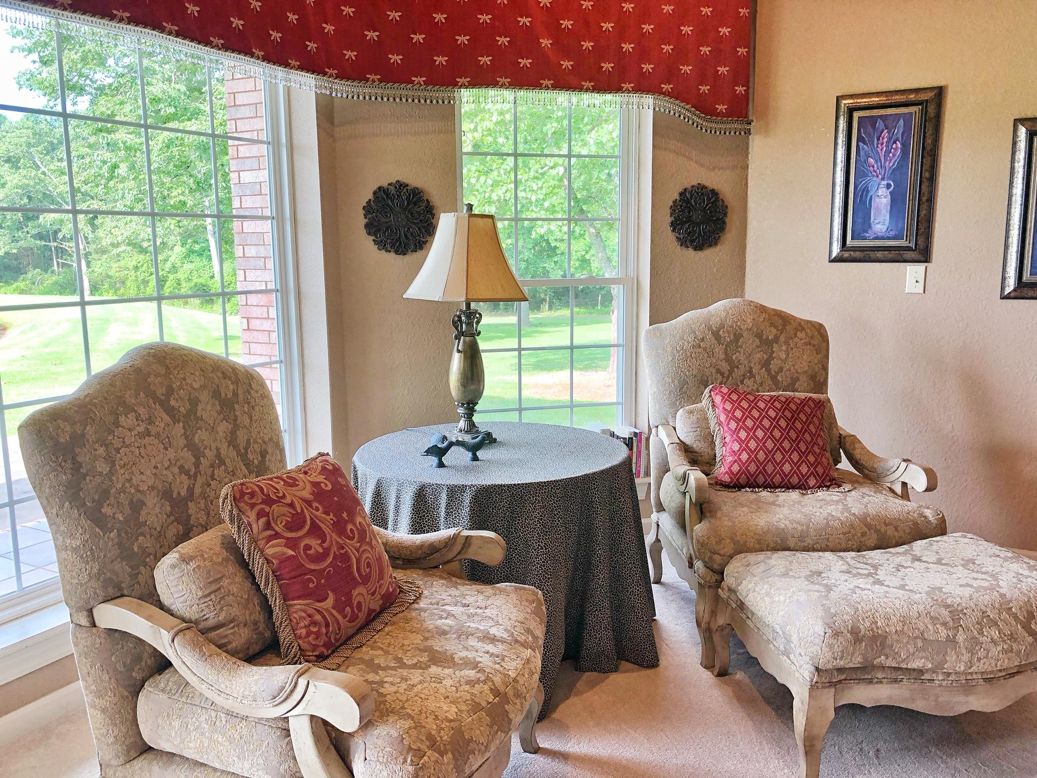 Large photo 29 of home for sale at 22432 AR-307 , Belleville, AR