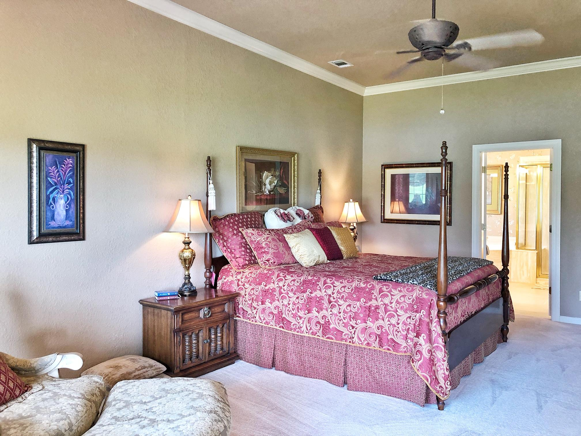 Large photo 30 of home for sale at 22432 AR-307 , Belleville, AR