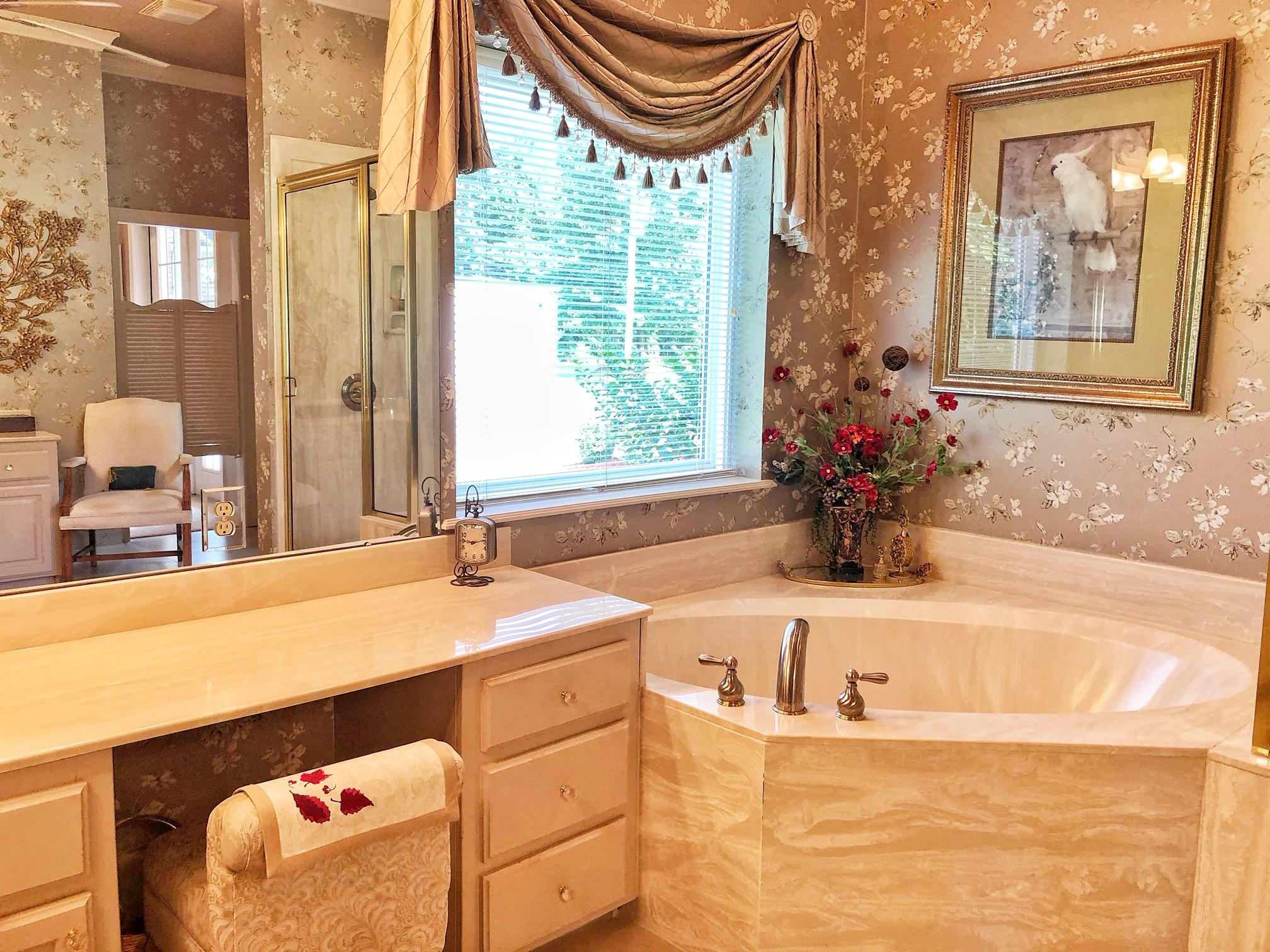 Large photo 31 of home for sale at 22432 AR-307 , Belleville, AR