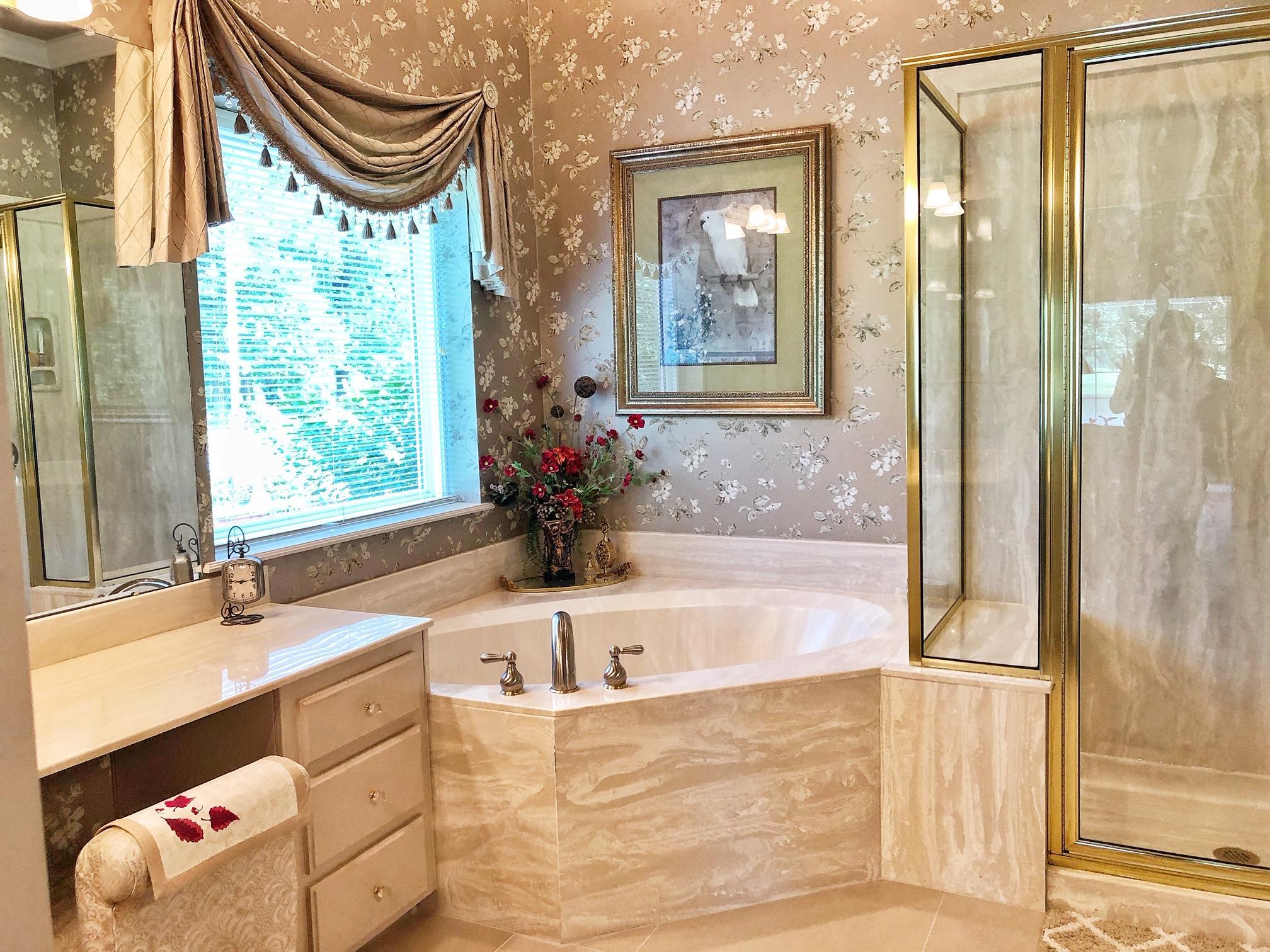 Large photo 22 of Belleville home for sale at 22432 AR-307 , Belleville, AR