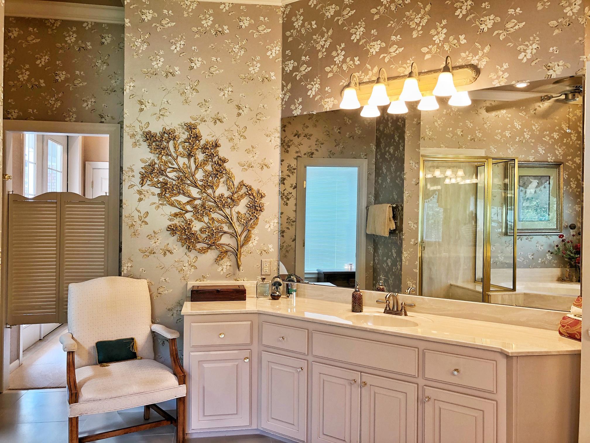Large photo 23 of Belleville home for sale at 22432 AR-307 , Belleville, AR