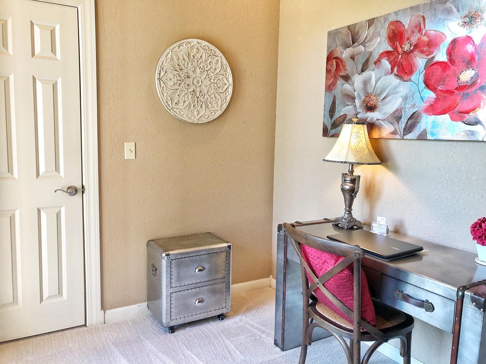 Large photo 25 of Belleville home for sale at 22432 AR-307 , Belleville, AR
