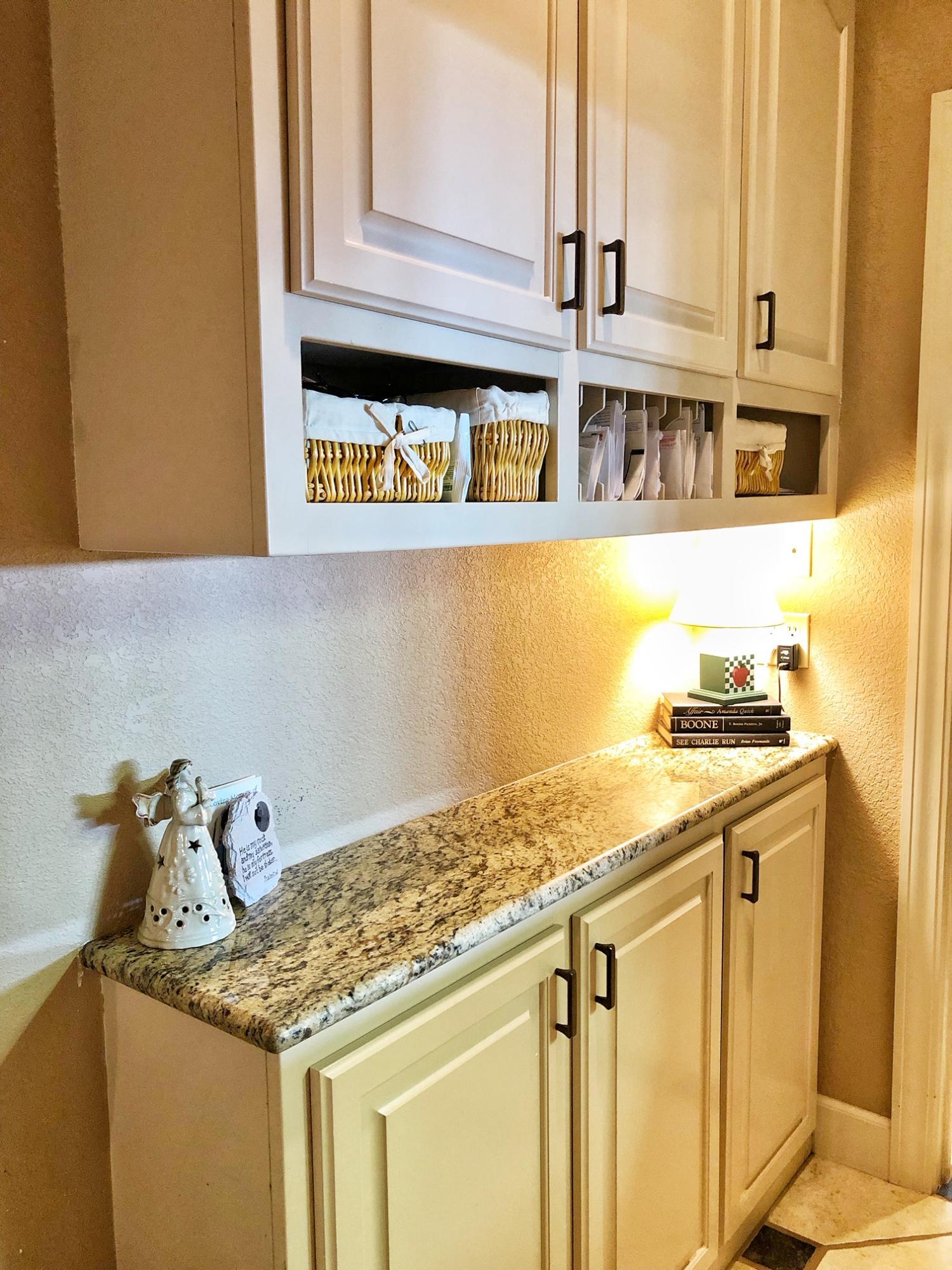 Large photo 33 of Belleville home for sale at 22432 AR-307 , Belleville, AR