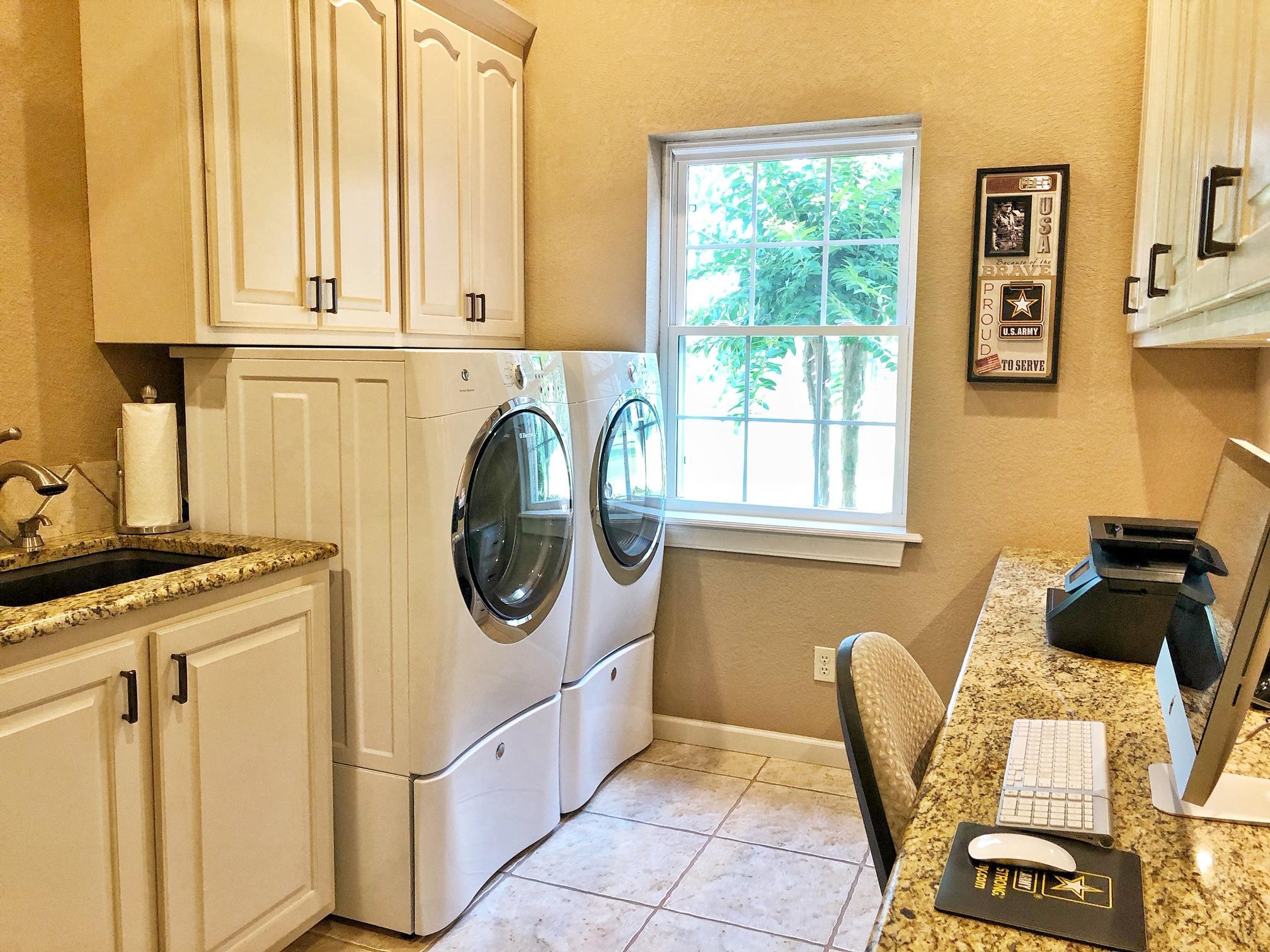 Large photo 34 of Belleville home for sale at 22432 AR-307 , Belleville, AR
