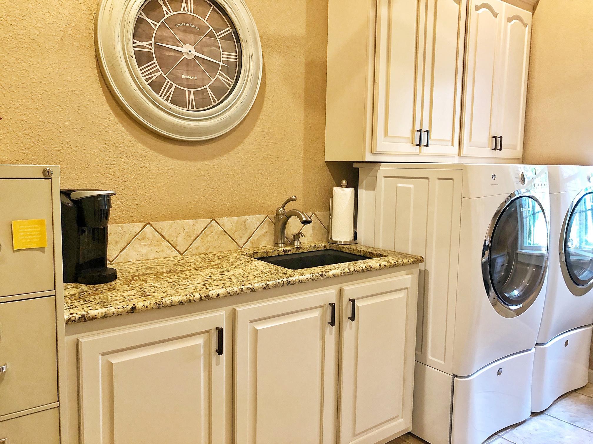 Large photo 35 of Belleville home for sale at 22432 AR-307 , Belleville, AR