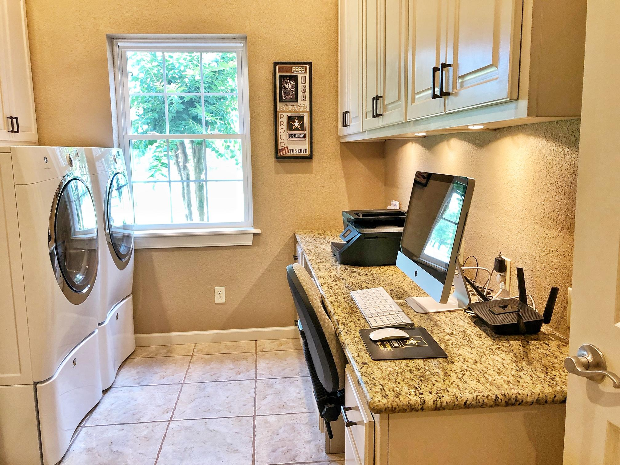 Large photo 36 of Belleville home for sale at 22432 AR-307 , Belleville, AR
