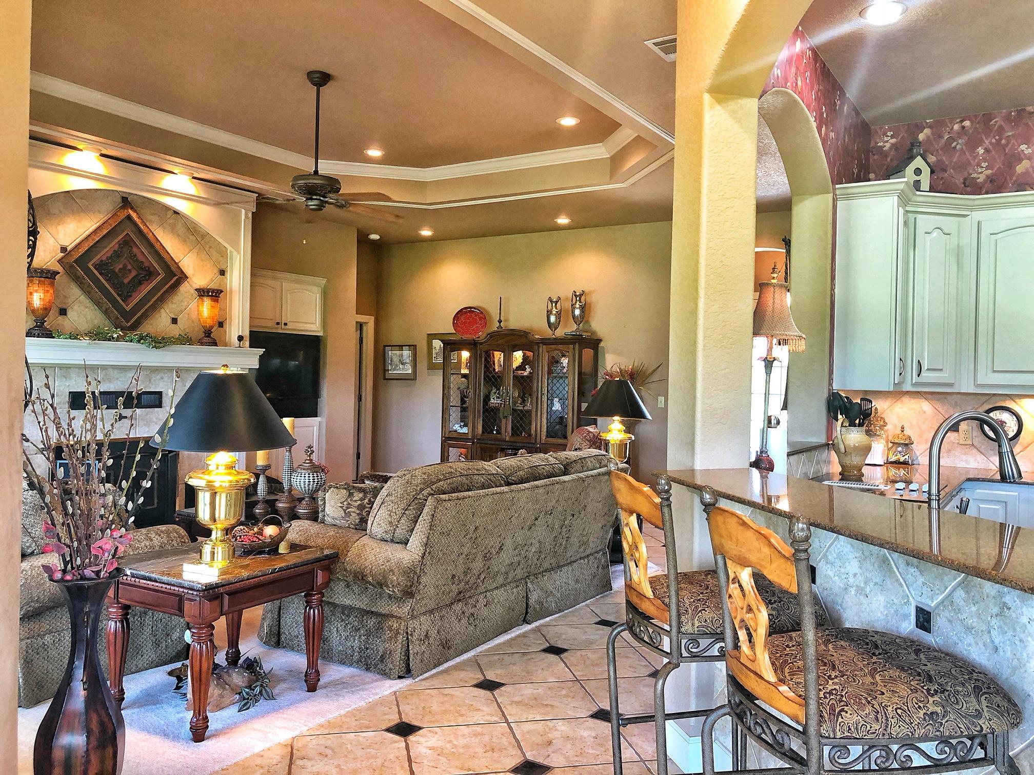Large photo 15 of Belleville home for sale at 22432 AR-307 , Belleville, AR