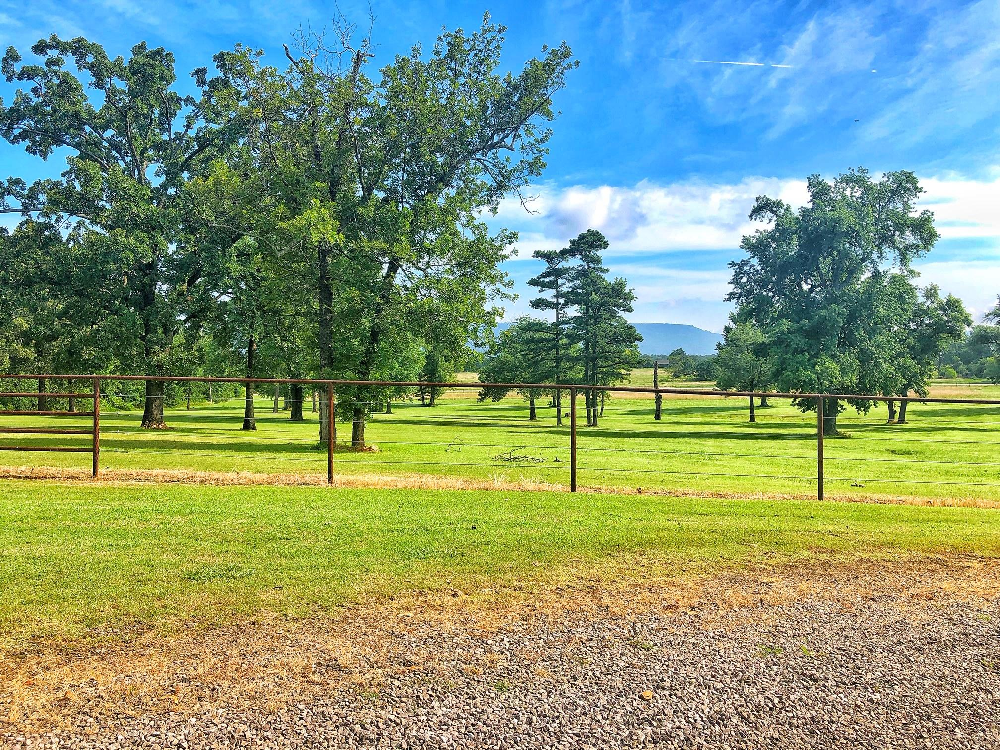 Large photo 60 of home for sale at 22432 AR-307 , Belleville, AR