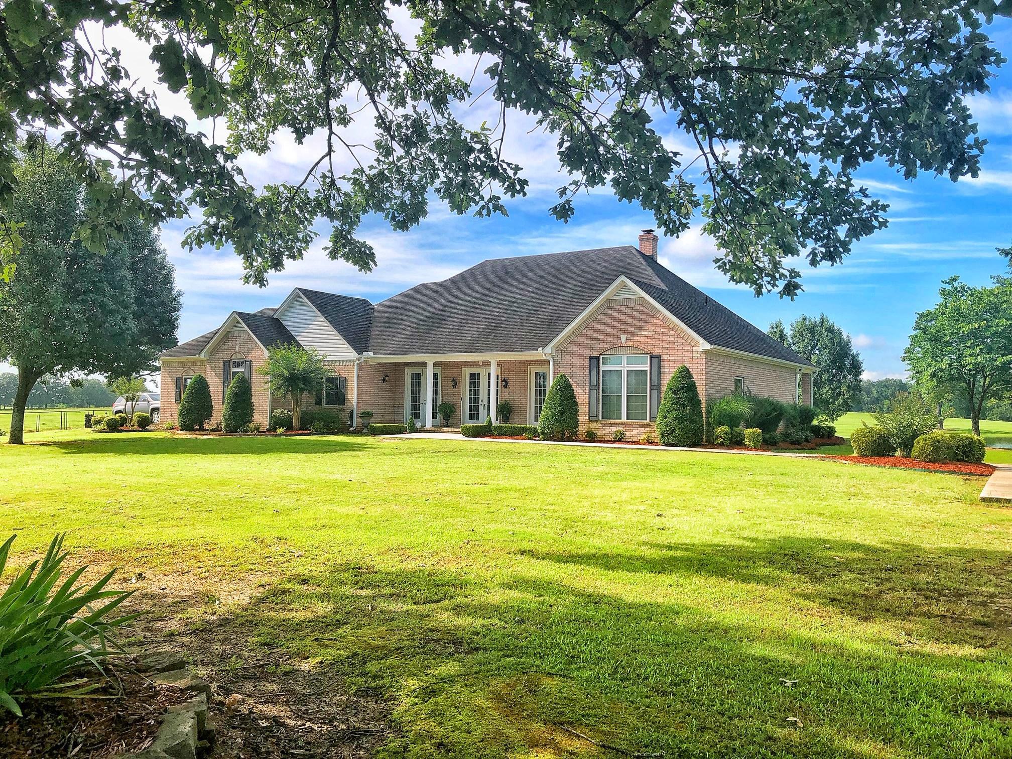 Large photo 3 of Belleville home for sale at 22432 AR-307 , Belleville, AR