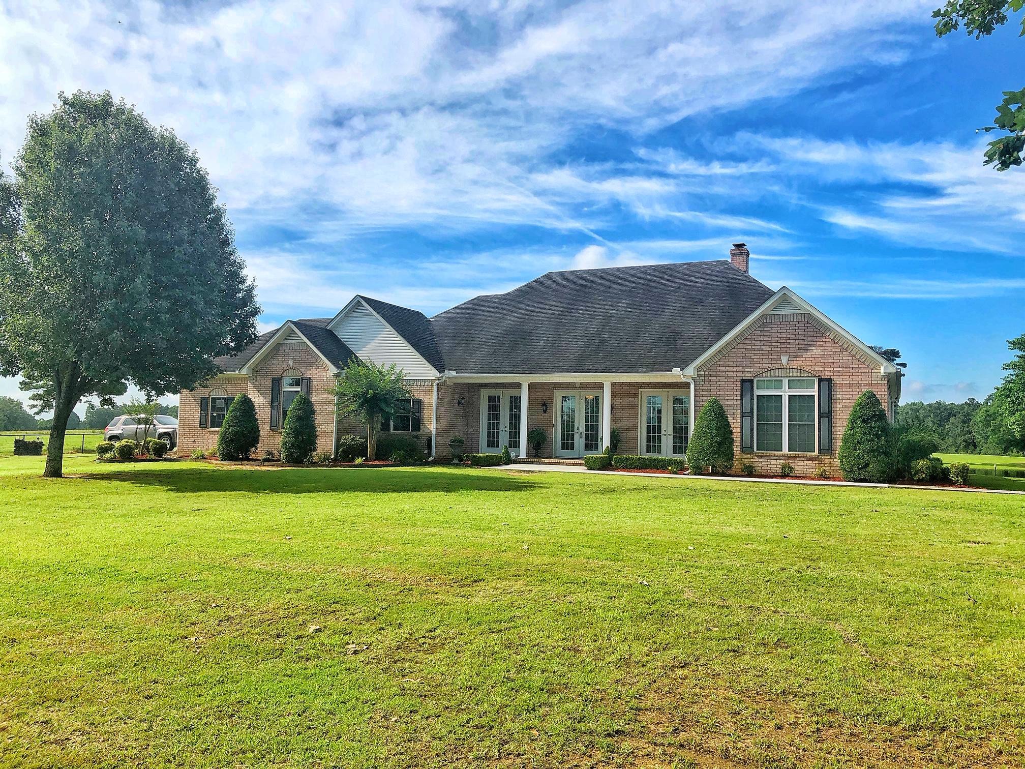 Large photo 4 of Belleville home for sale at 22432 AR-307 , Belleville, AR