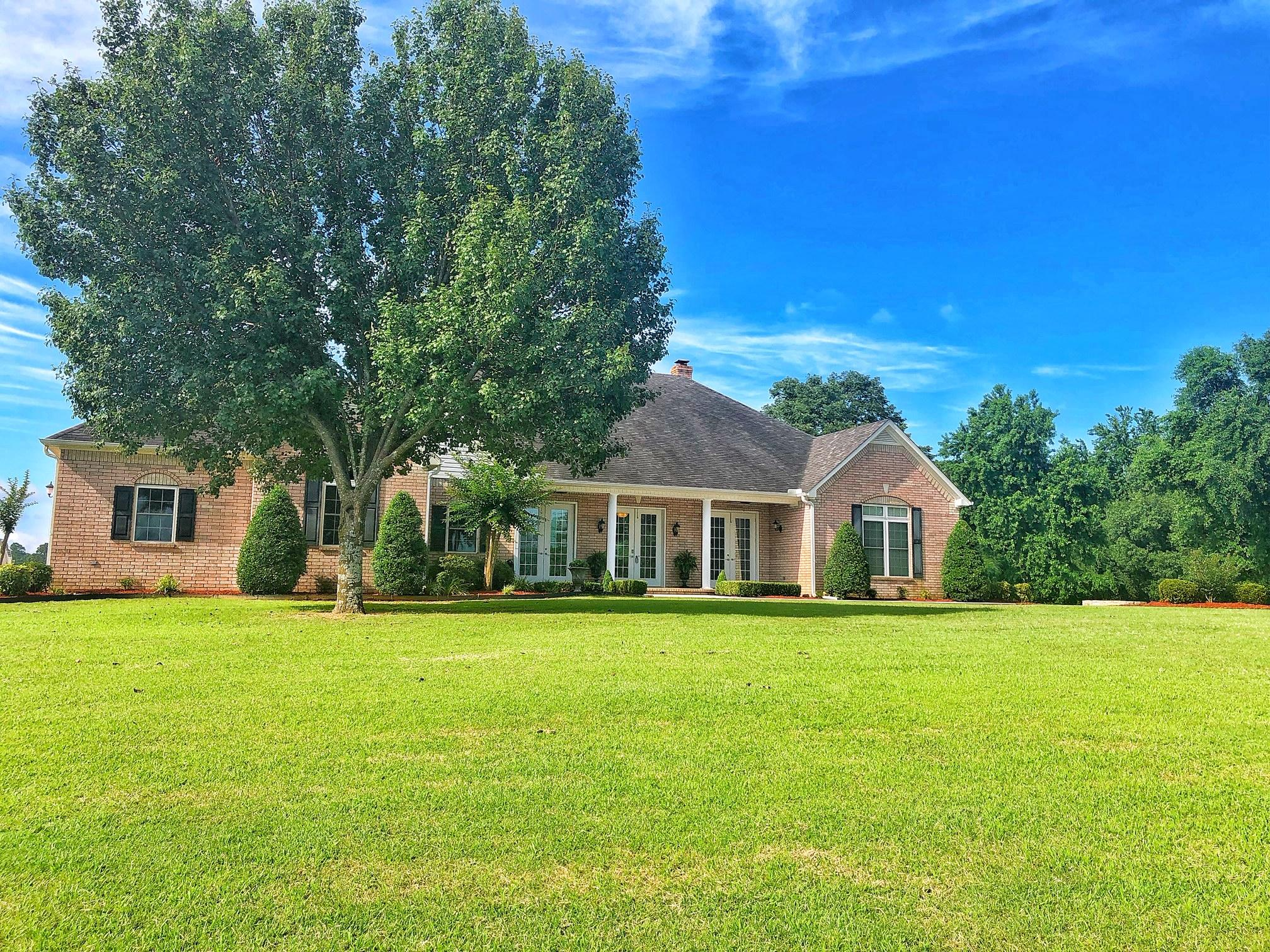 Large photo 3 of home for sale at 22432 AR-307 , Belleville, AR
