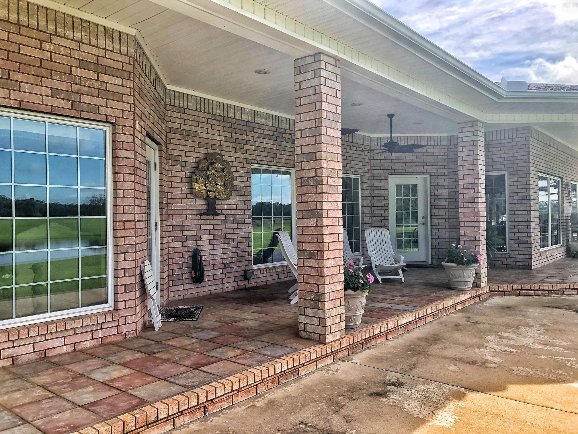 Large photo 38 of Belleville home for sale at 22432 AR-307 , Belleville, AR