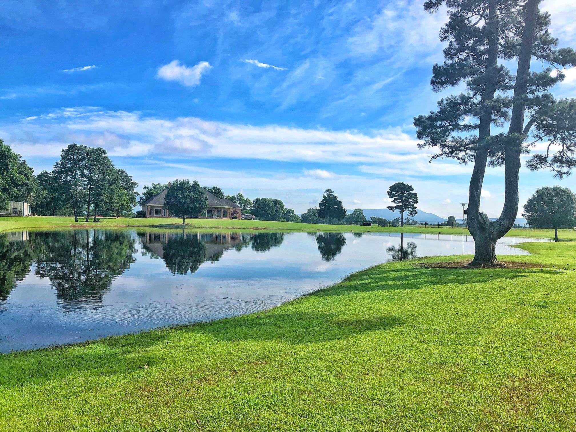 Large photo 41 of Belleville home for sale at 22432 AR-307 , Belleville, AR