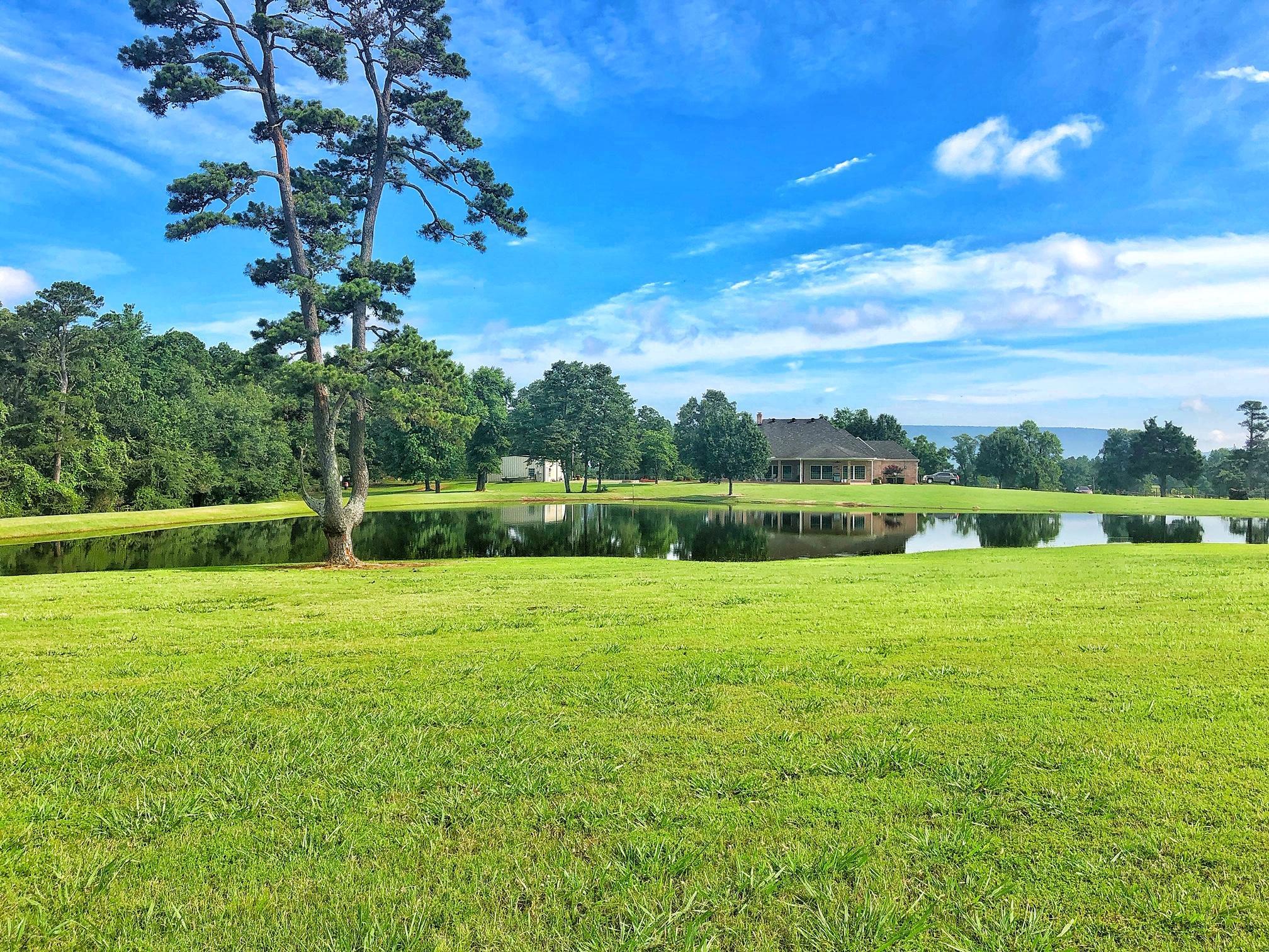 Large photo 42 of Belleville home for sale at 22432 AR-307 , Belleville, AR