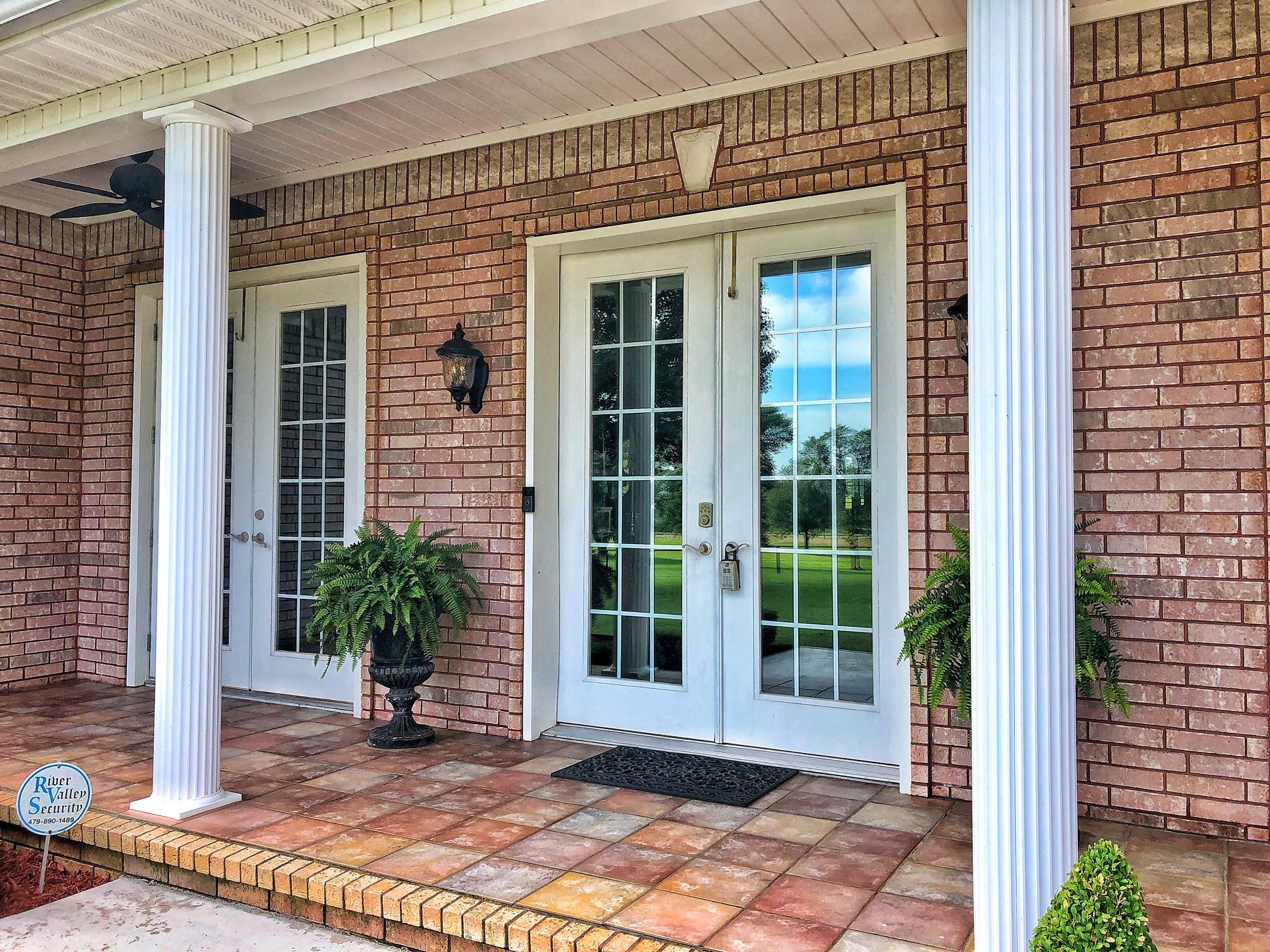 Large photo 6 of Belleville home for sale at 22432 AR-307 , Belleville, AR