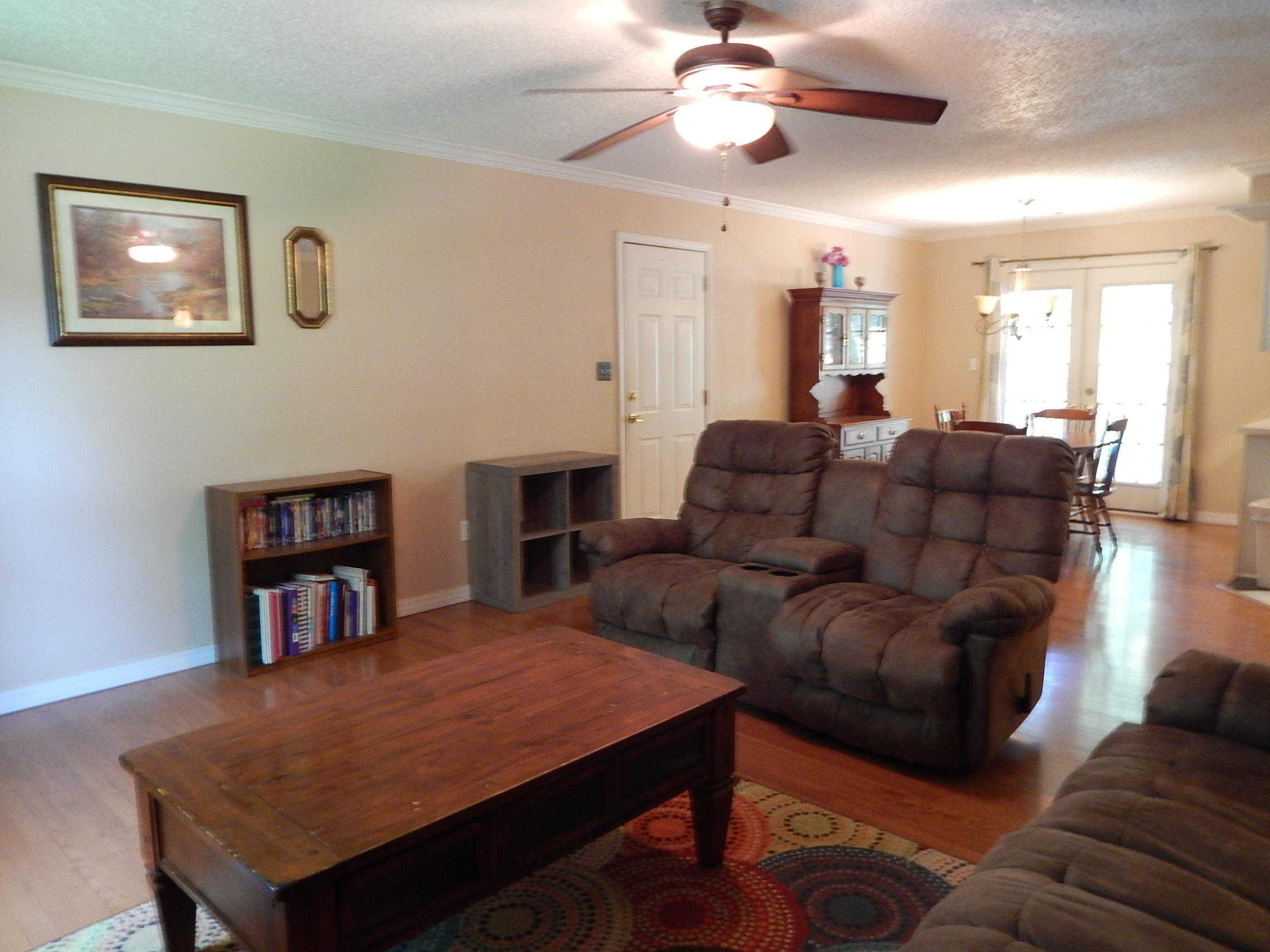 Large photo 10 of home for sale at 2106 Center Street, Dardanelle, AR