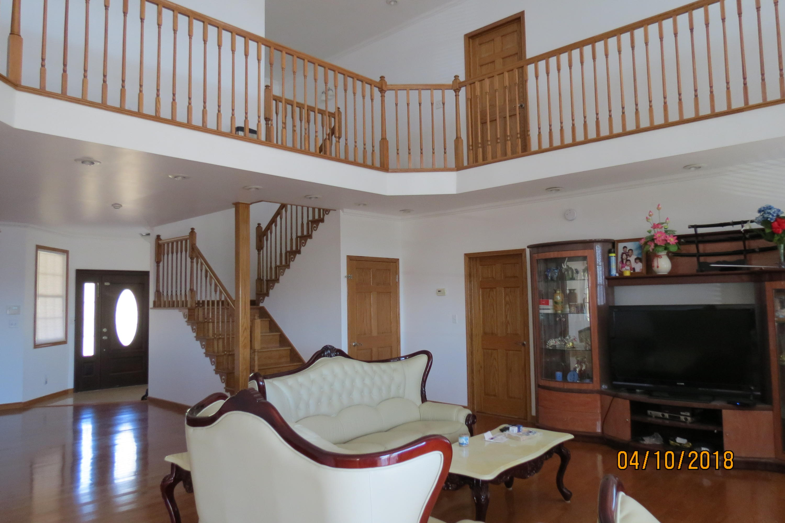 Large photo 7 of home for sale at 43 Ridgeline Drive, Russellville, AR
