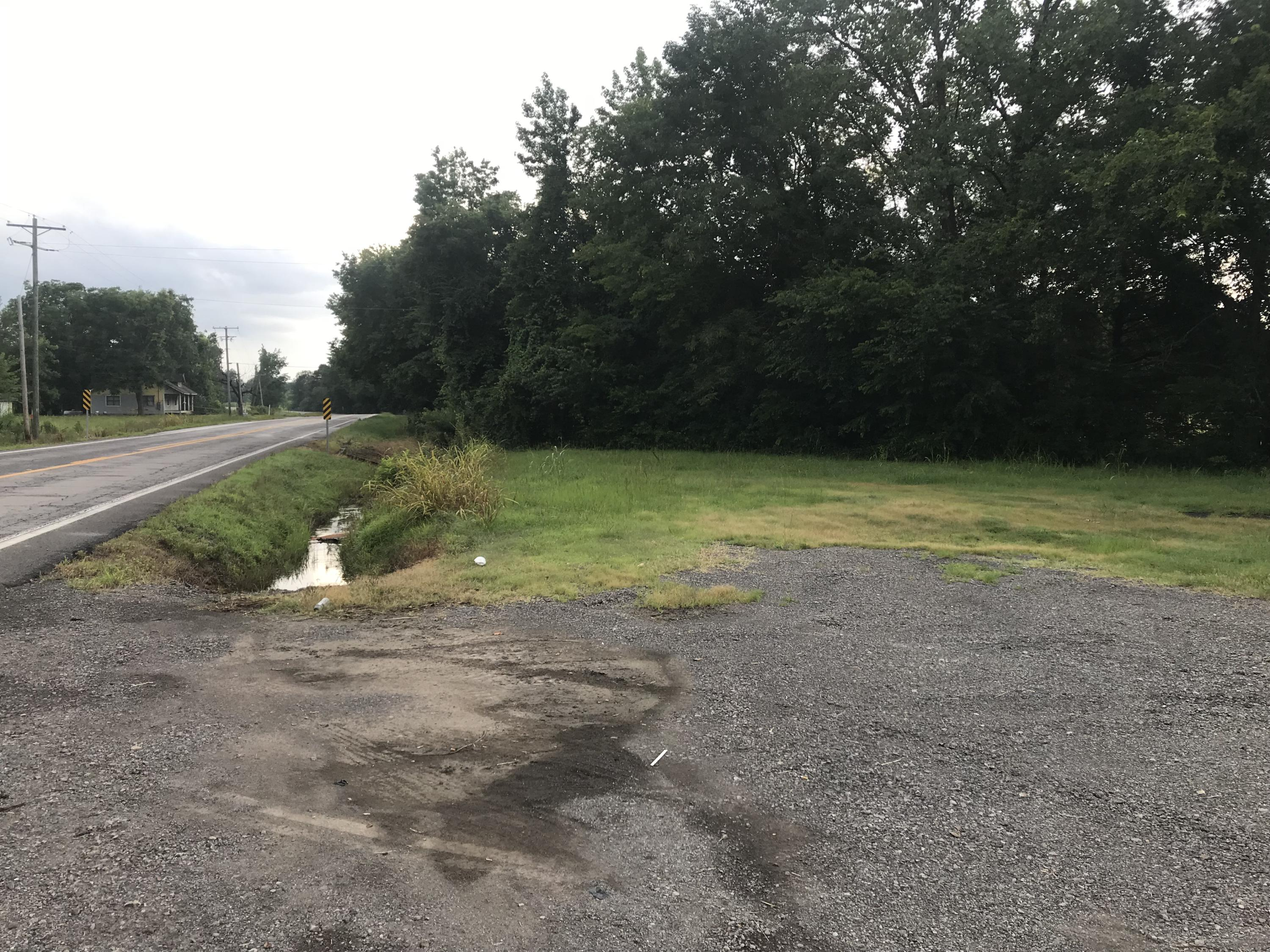 Large photo 2 of land for sale at 113 Slo Fork Road, Dardanelle, AR, listed by Stall & Associates Real Estate