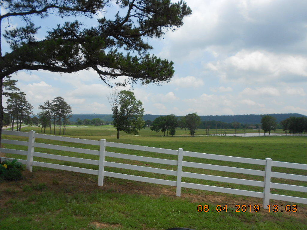 Large photo 8 of home for sale at 13148 AR-124 , Russellville, AR