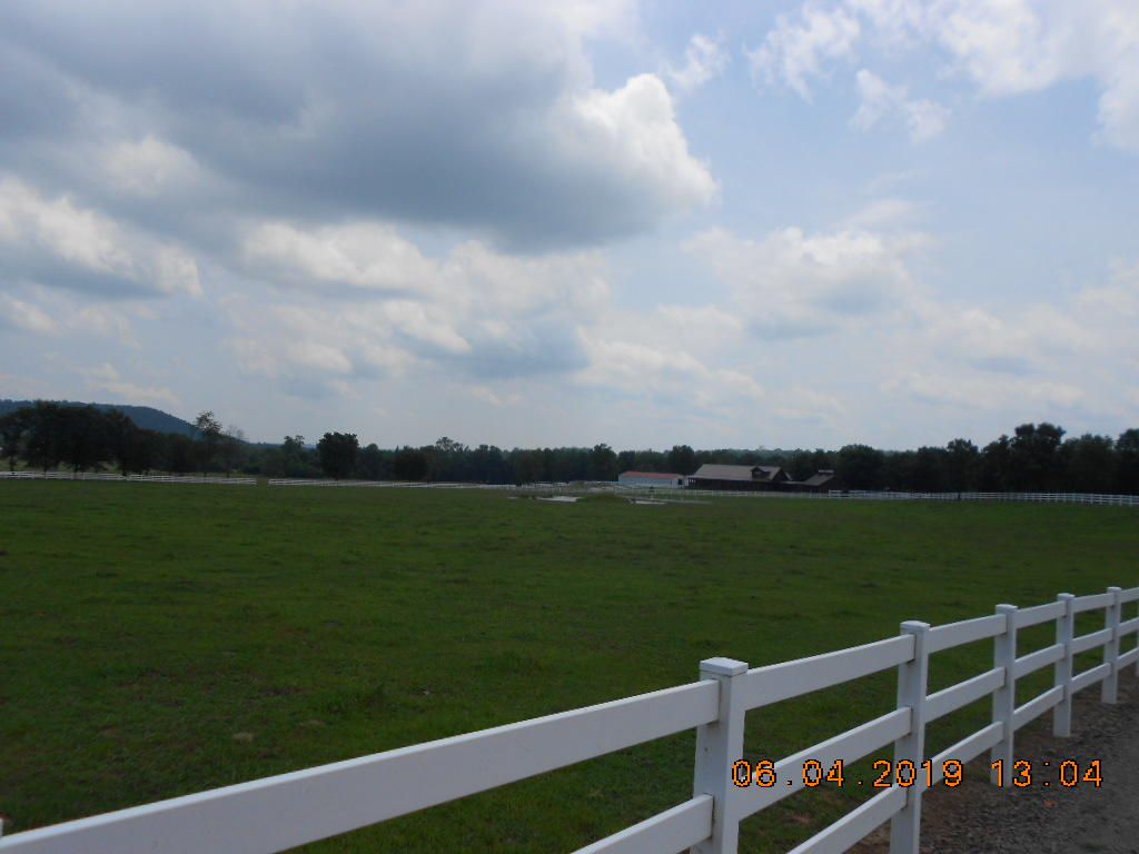 Large photo 6 of home for sale at 13148 AR-124 , Russellville, AR