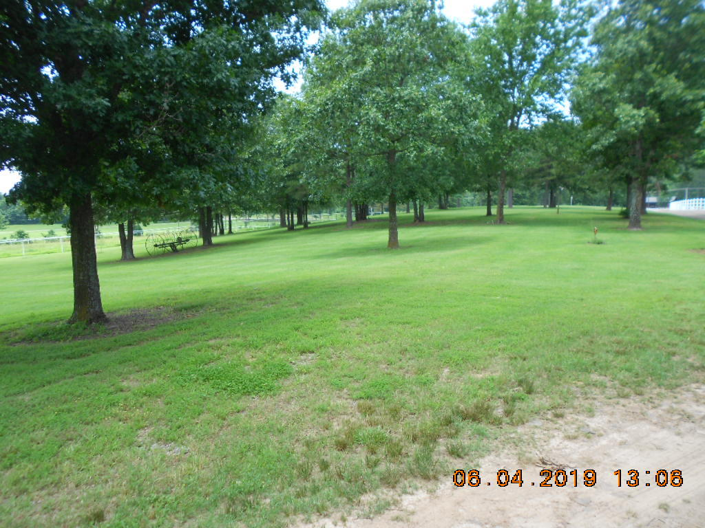 Large photo 22 of home for sale at 13148 AR-124 , Russellville, AR
