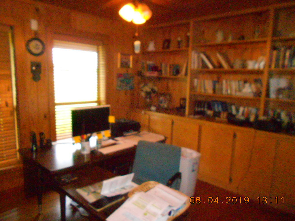 Large photo 26 of home for sale at 13148 AR-124 , Russellville, AR