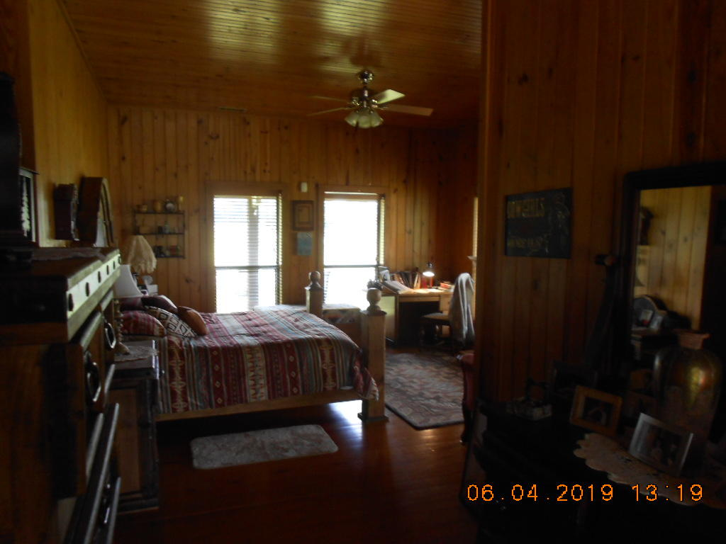 Large photo 43 of home for sale at 13148 AR-124 , Russellville, AR