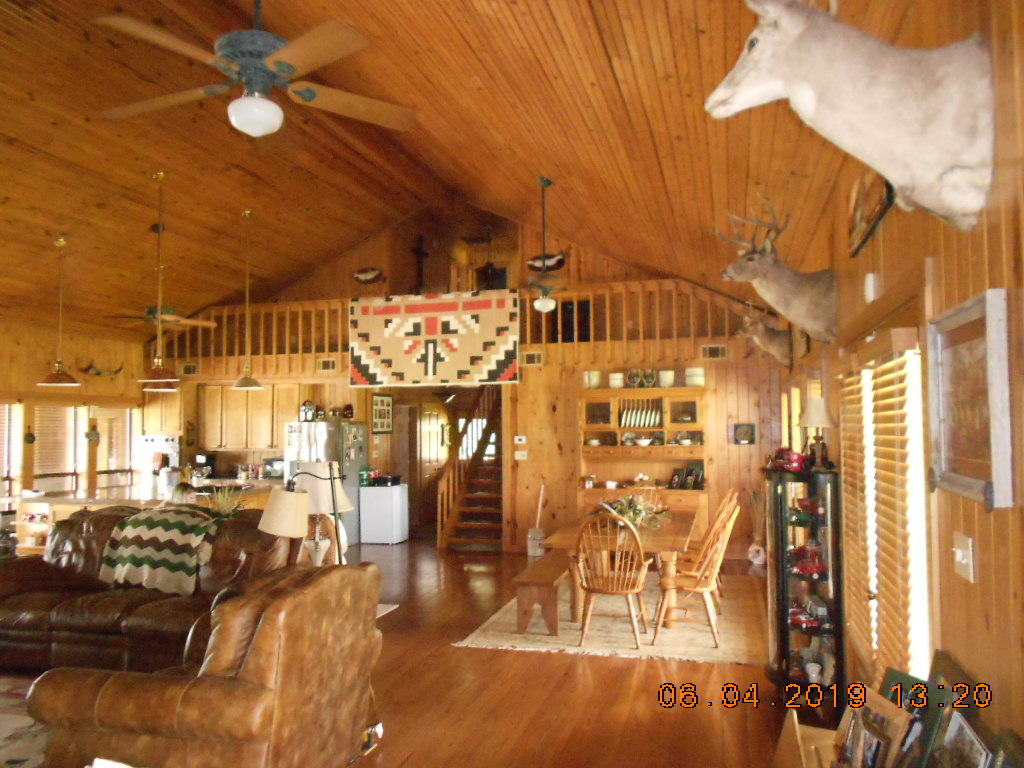 Large photo 46 of home for sale at 13148 AR-124 , Russellville, AR