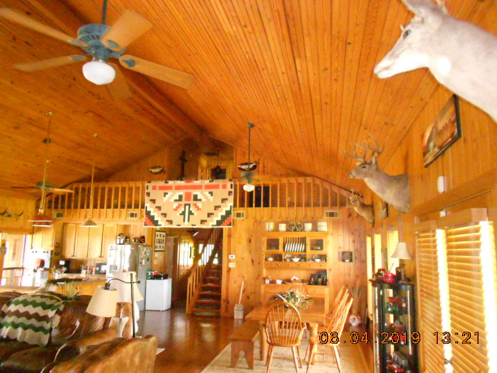 Large photo 47 of home for sale at 13148 AR-124 , Russellville, AR
